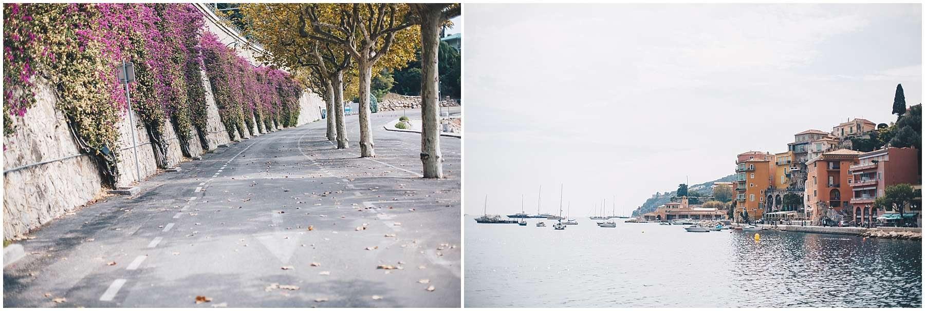 France_0030.jpg