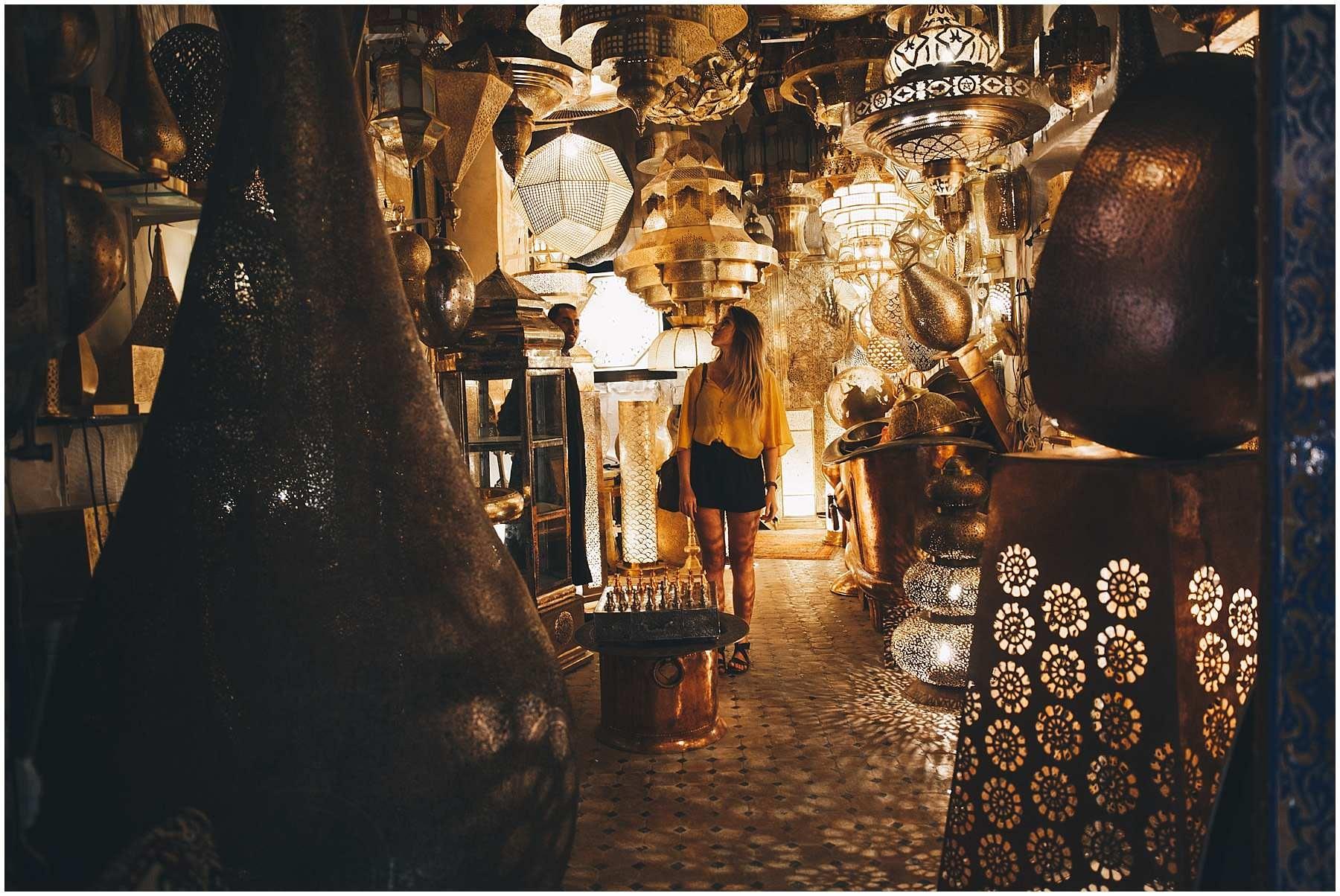 Morocco Fes_0010.jpg