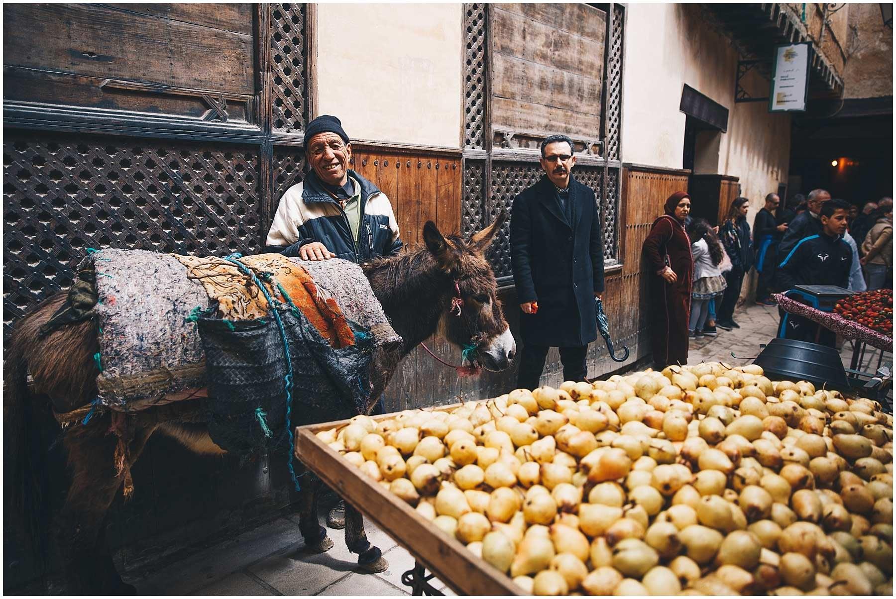 Morocco Fes_0007.jpg