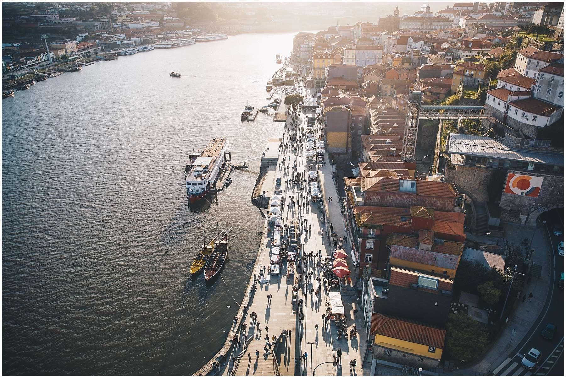Portugal Porto_0043.jpg