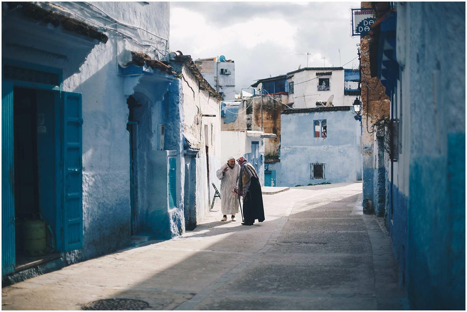 Morocco Chefchaouen_0027.jpg