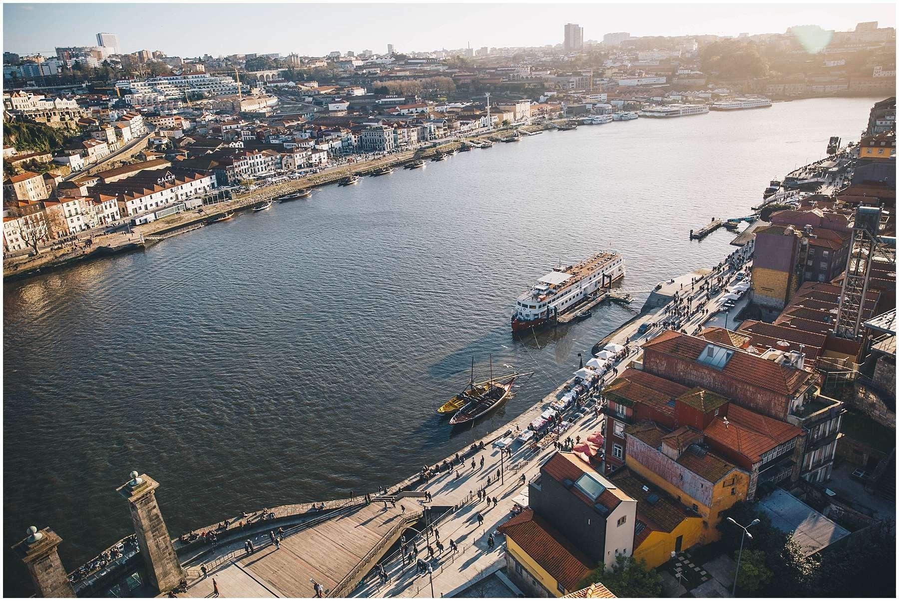 Portugal Porto_0046.jpg