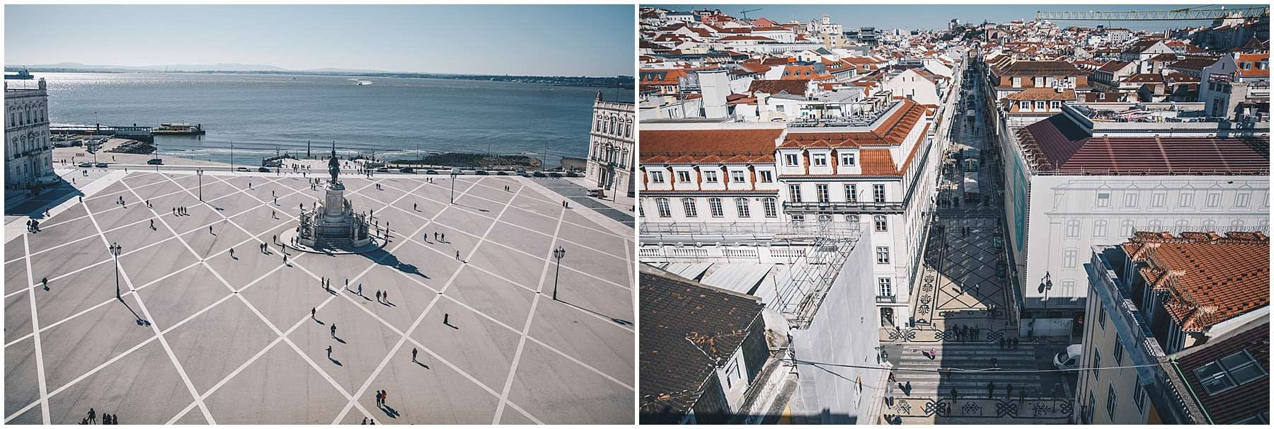 Portugal Lisbon_0010.jpg