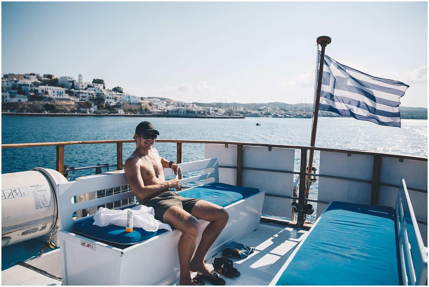 Greece_0002.jpg