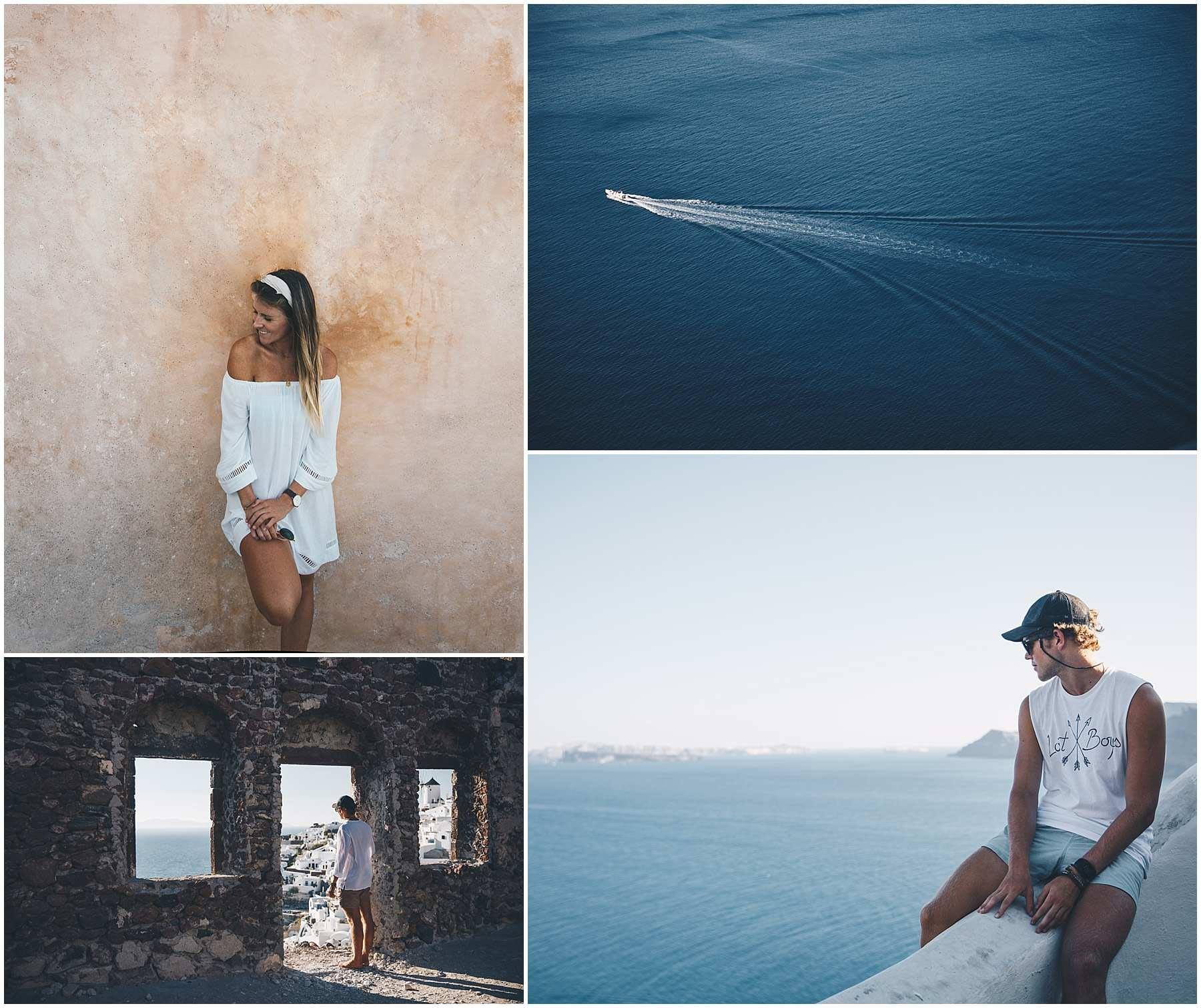 Greece_0045.jpg