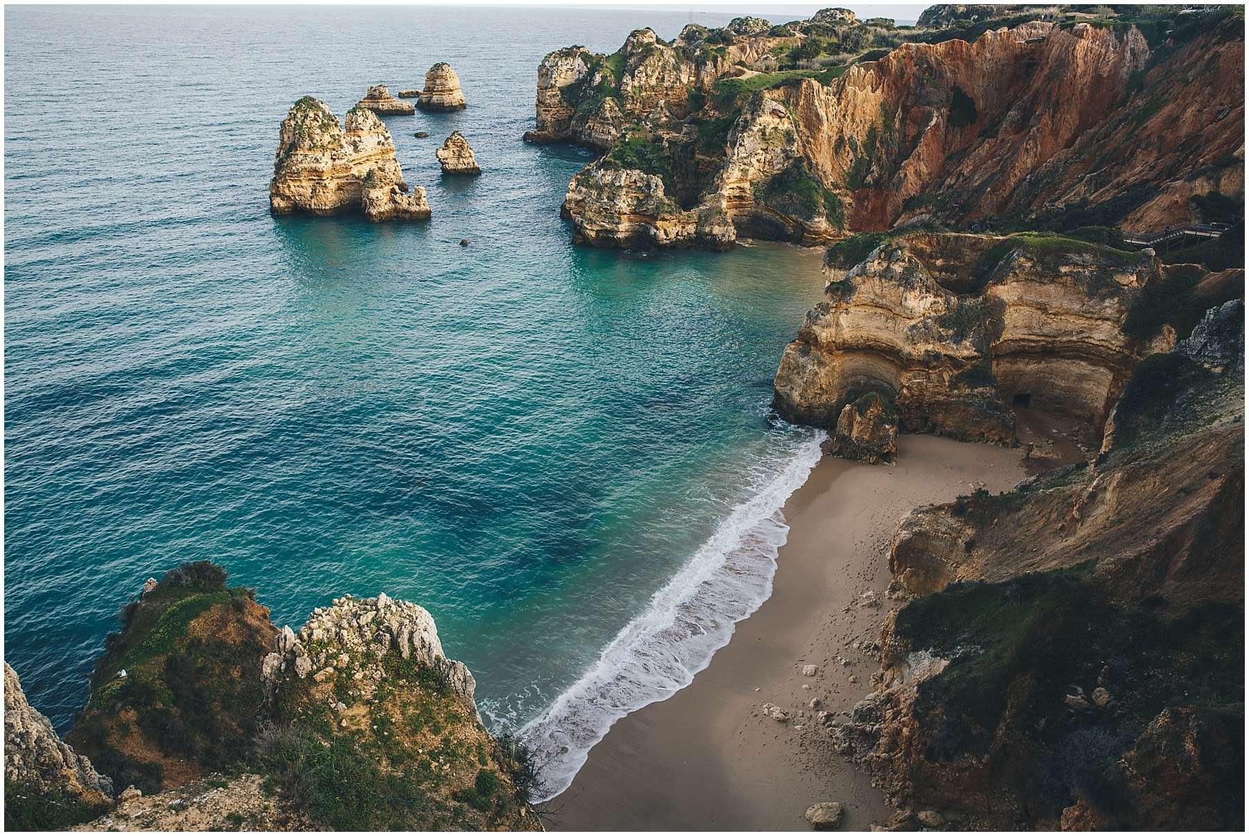 Portugal Lagos_0083.jpg