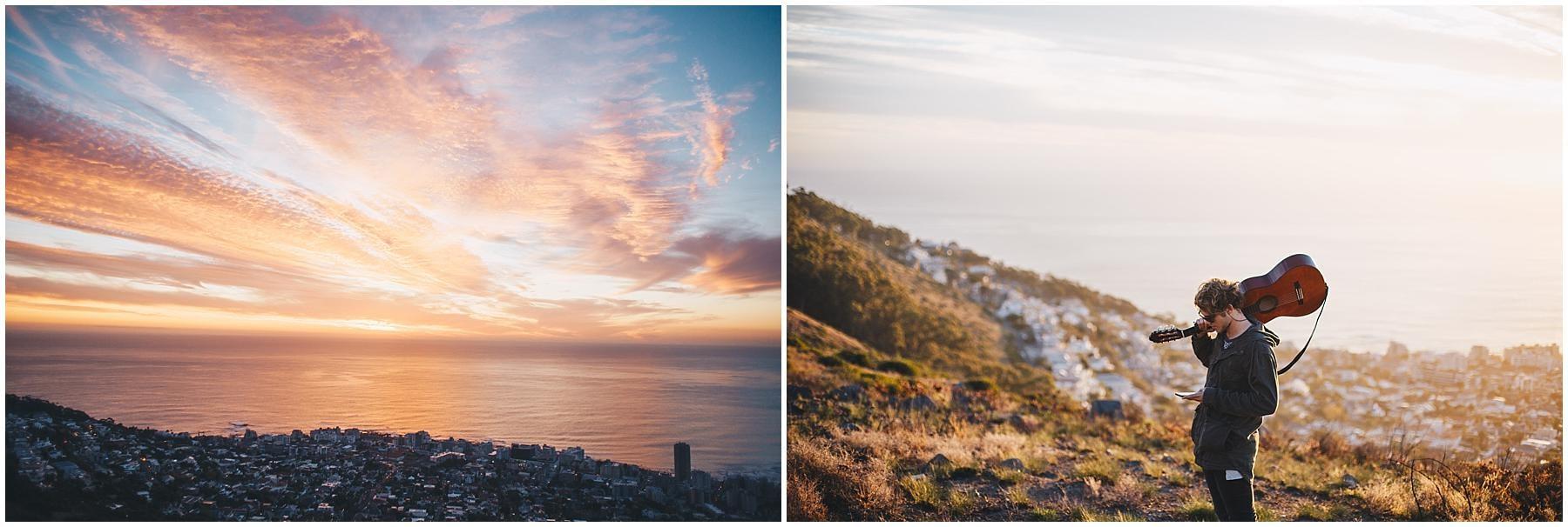 Cape Town_Signal Hill_0032.jpg