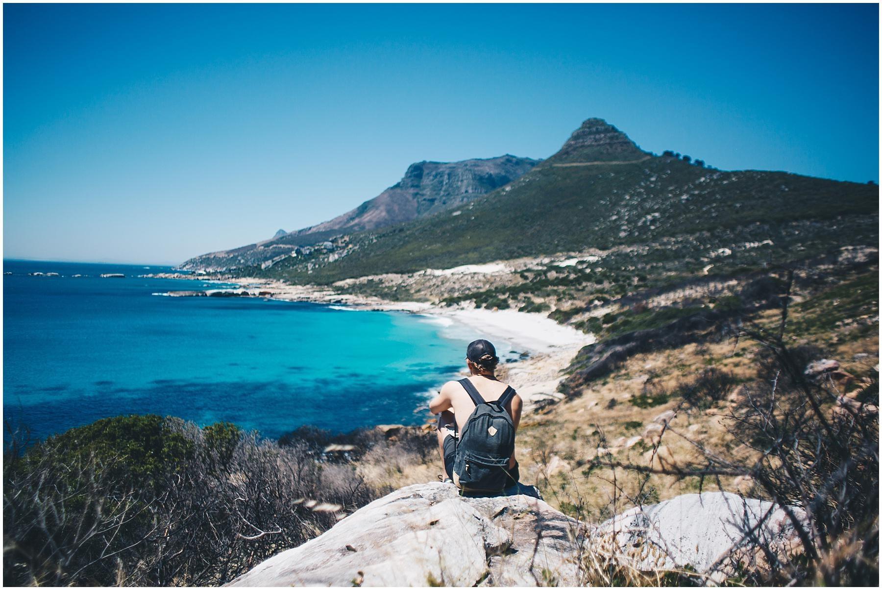 Cape Town_Llandudno_0023.jpg