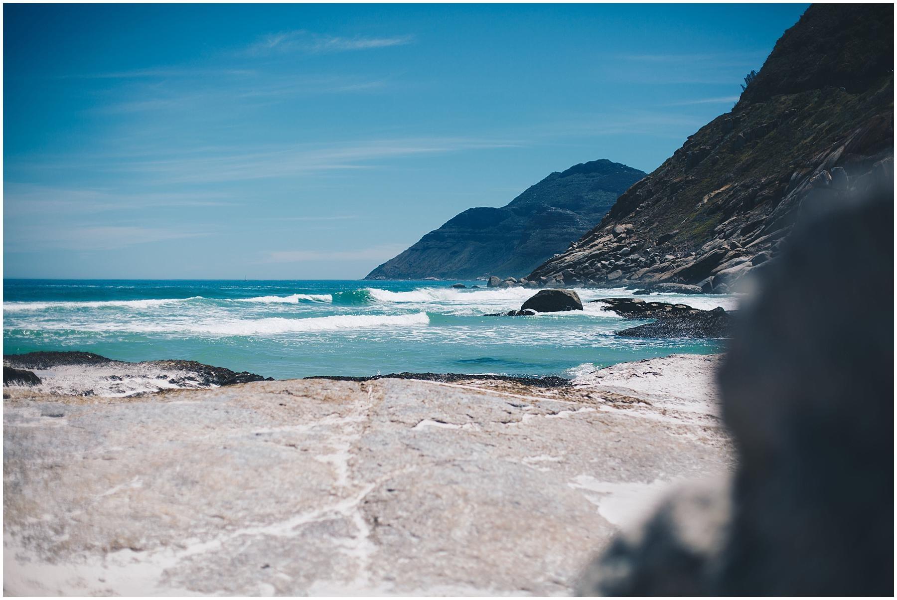 Cape Town_Hoek_0046.jpg