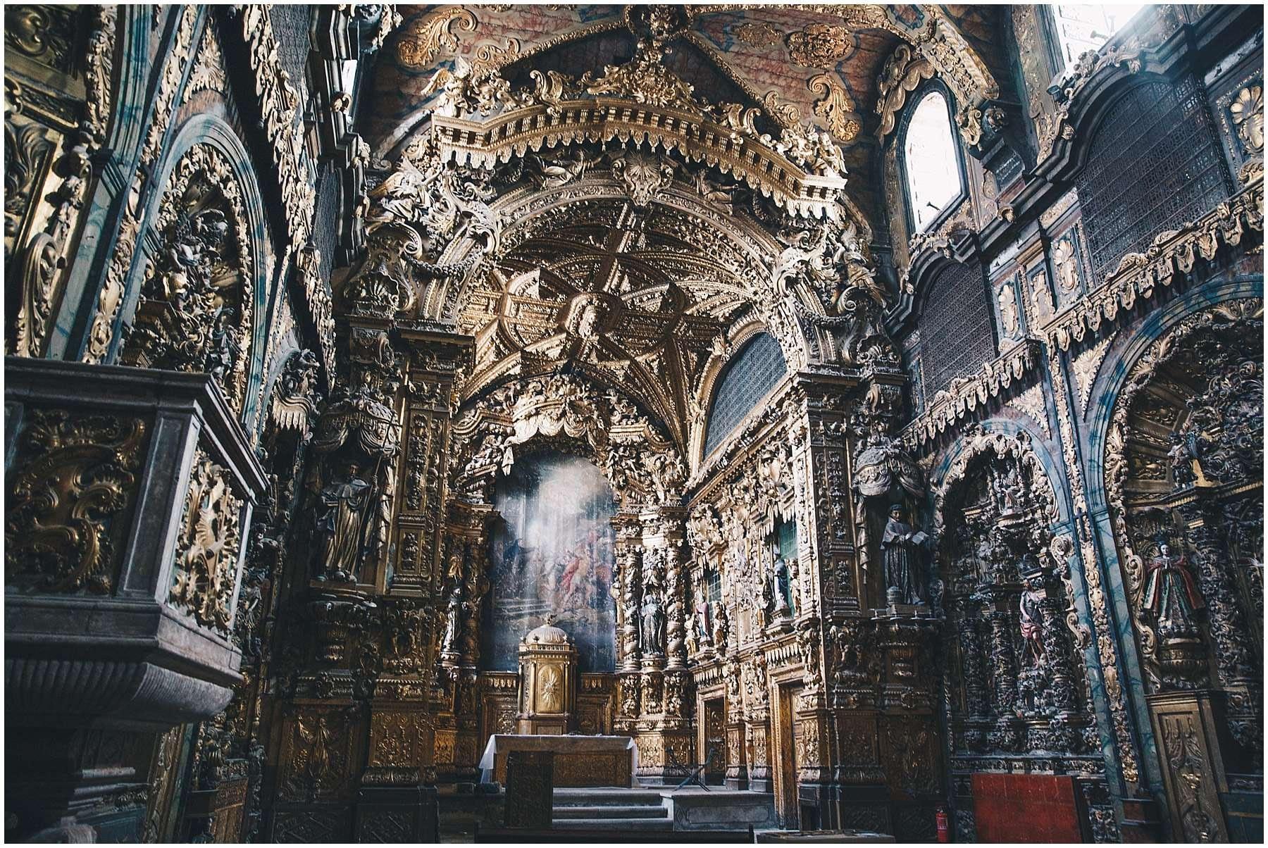 Portugal Porto_0058.jpg