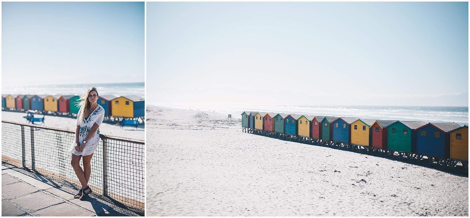Cape Town_Muizenberg_0075.jpg