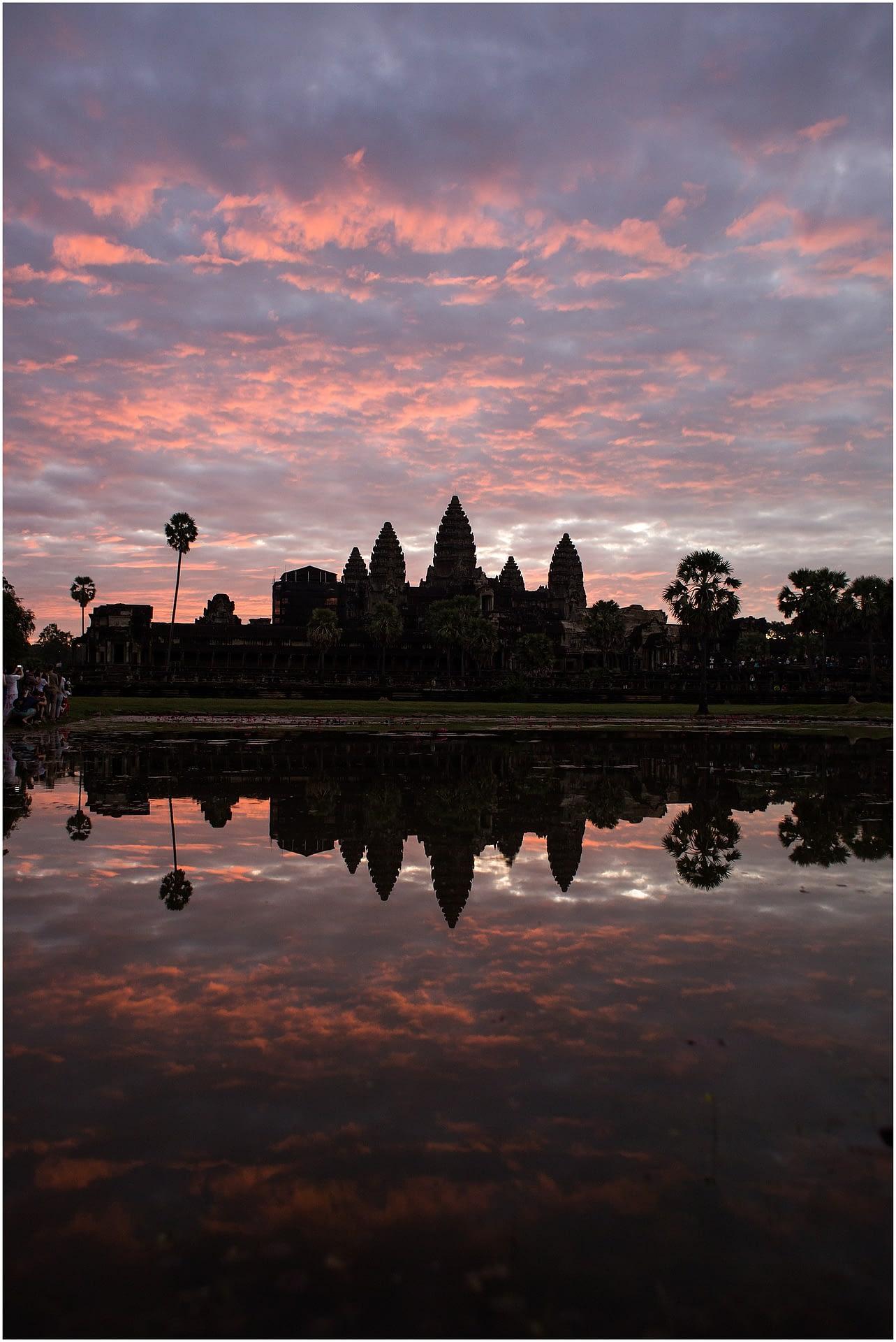 Cambodia_0029.jpg