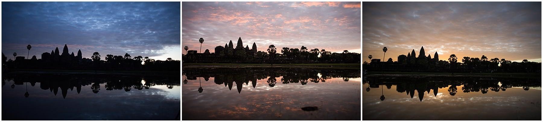 Cambodia_0028.jpg