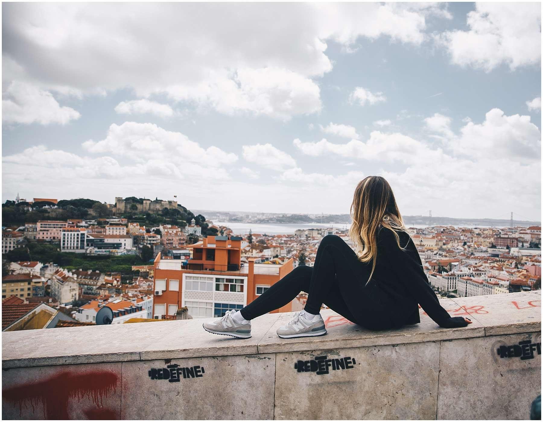 Portugal Lisbon_0018.jpg
