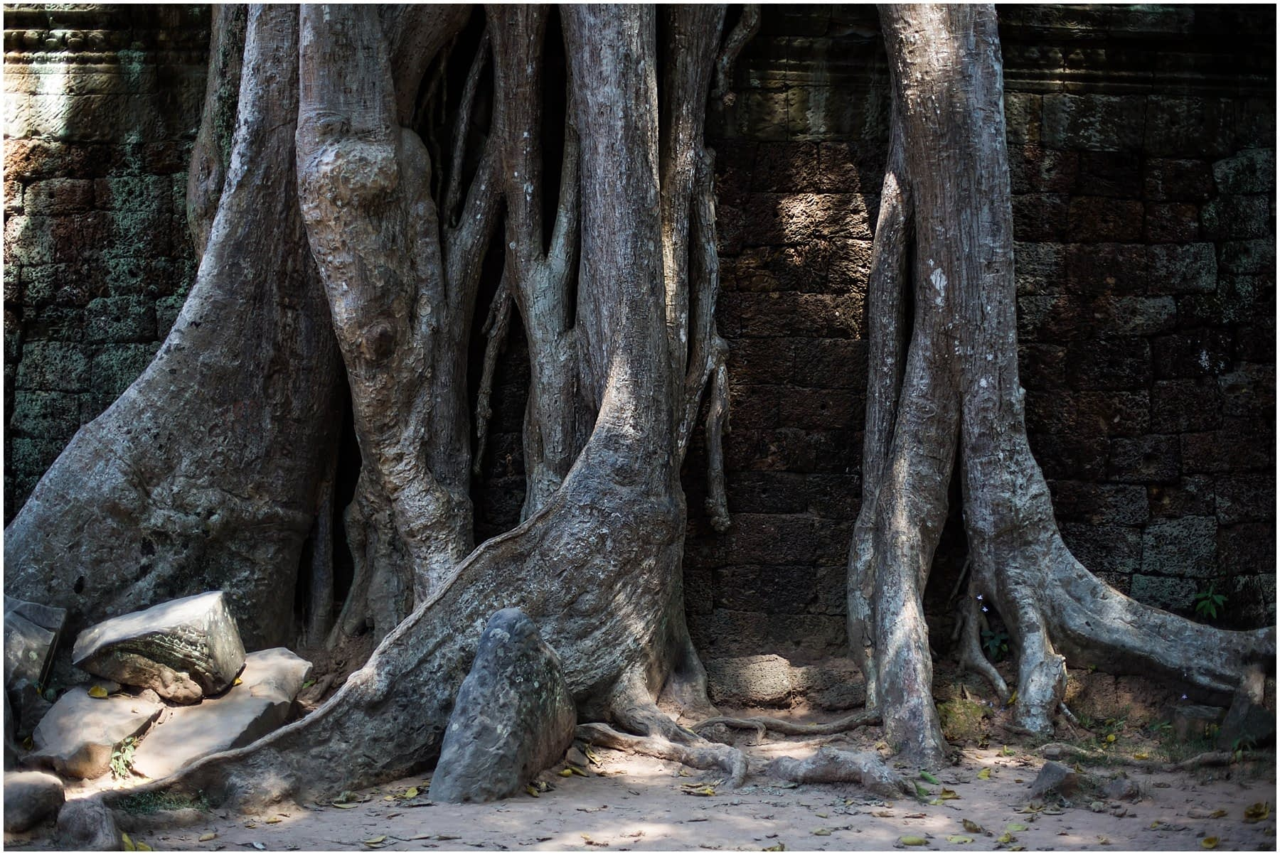 Cambodia_0035.jpg