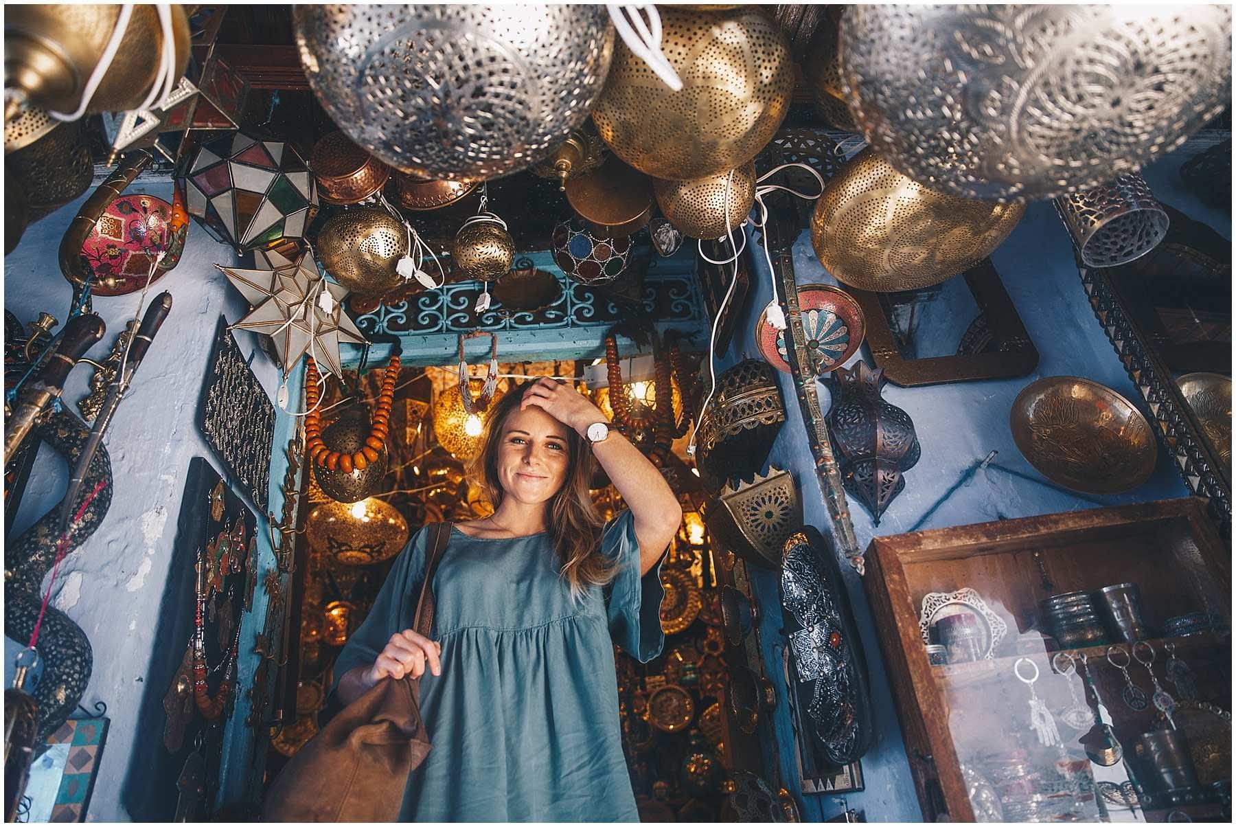 Morocco Chefchaouen_0045.jpg