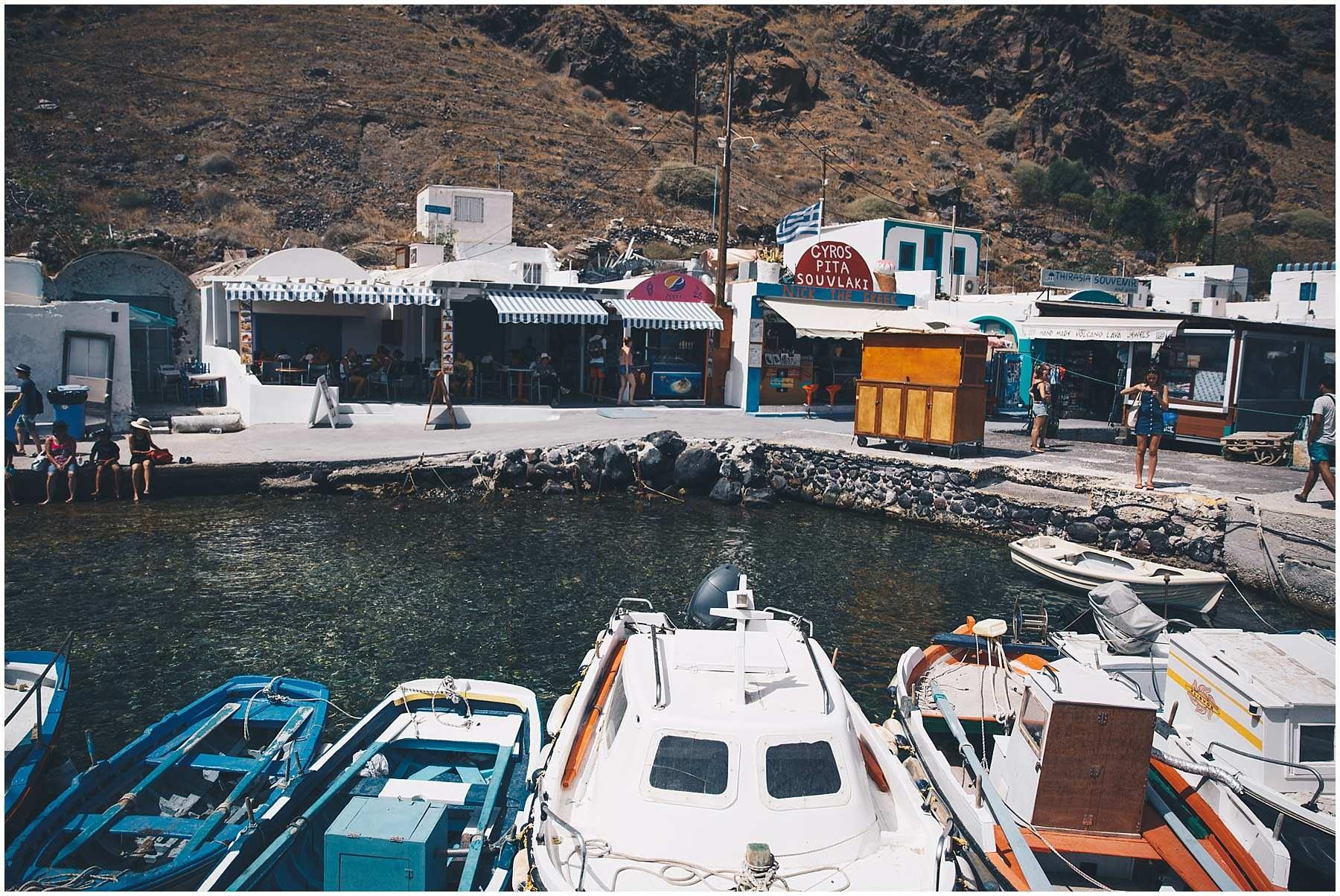 Greece_0065.jpg