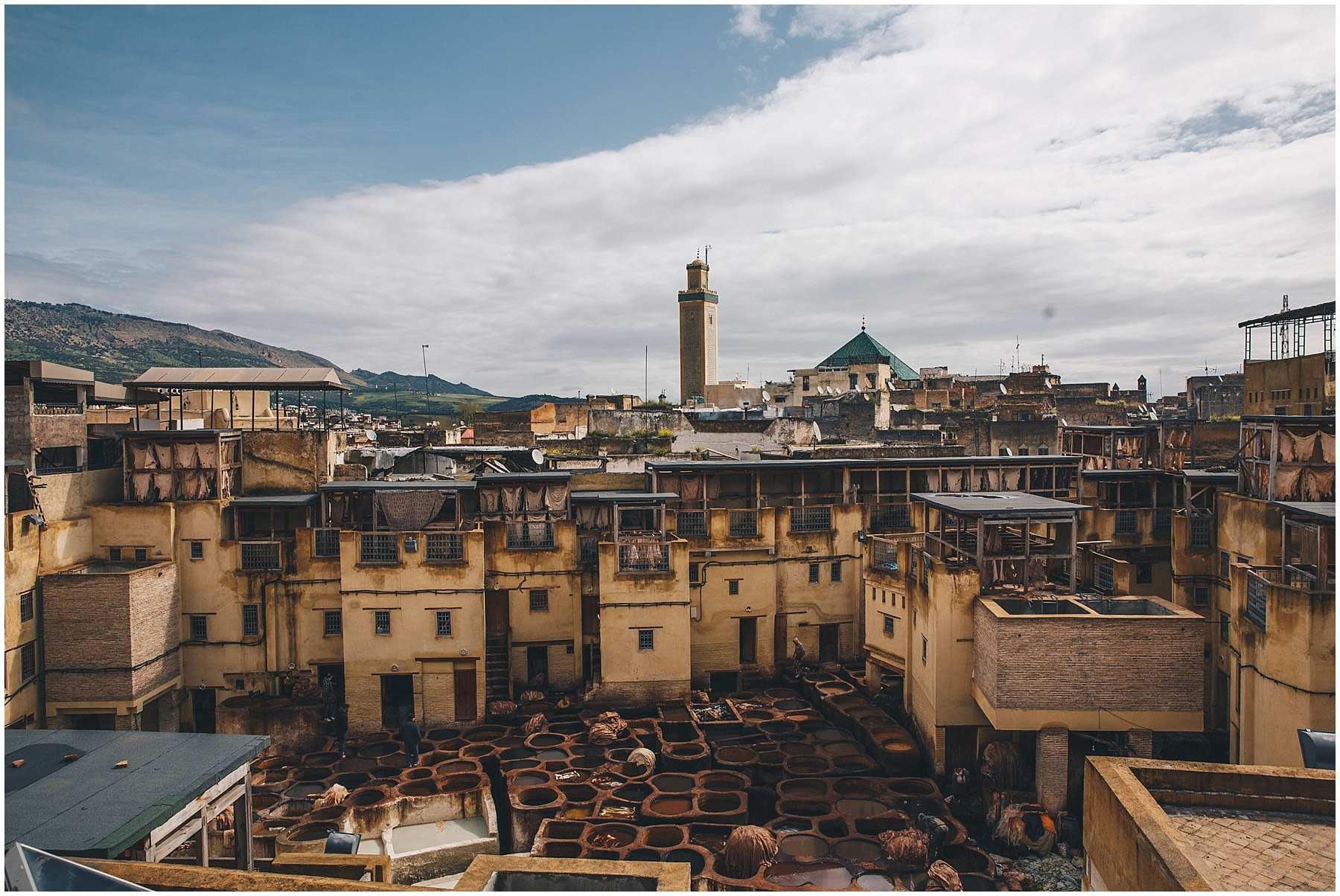 Morocco Fes_0006.jpg