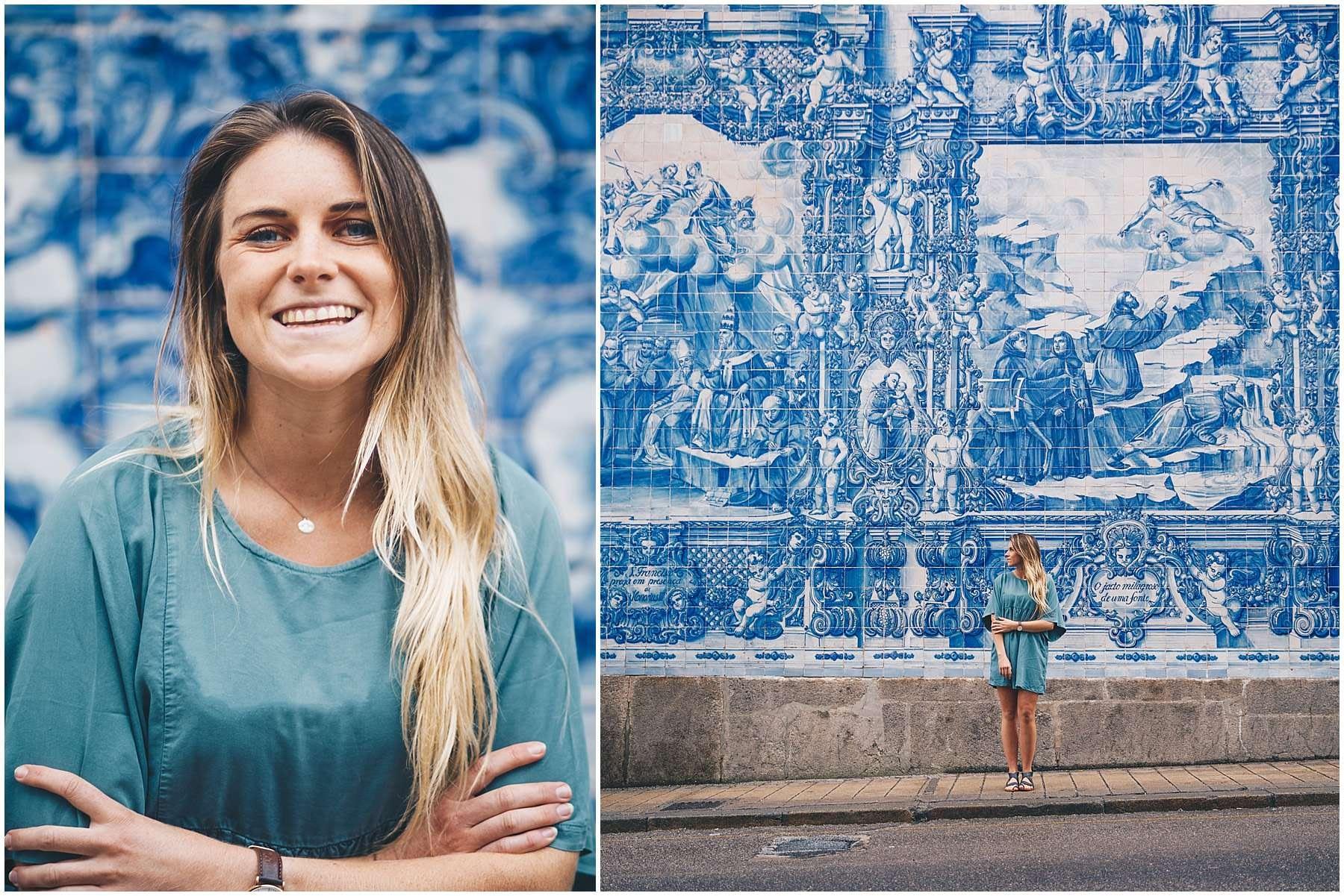 Portugal Porto_0056.jpg