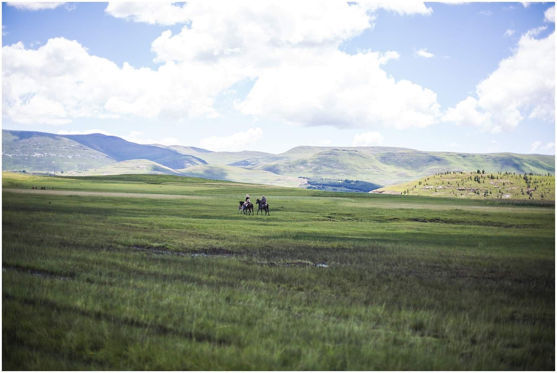 Lesotho_0006.jpg