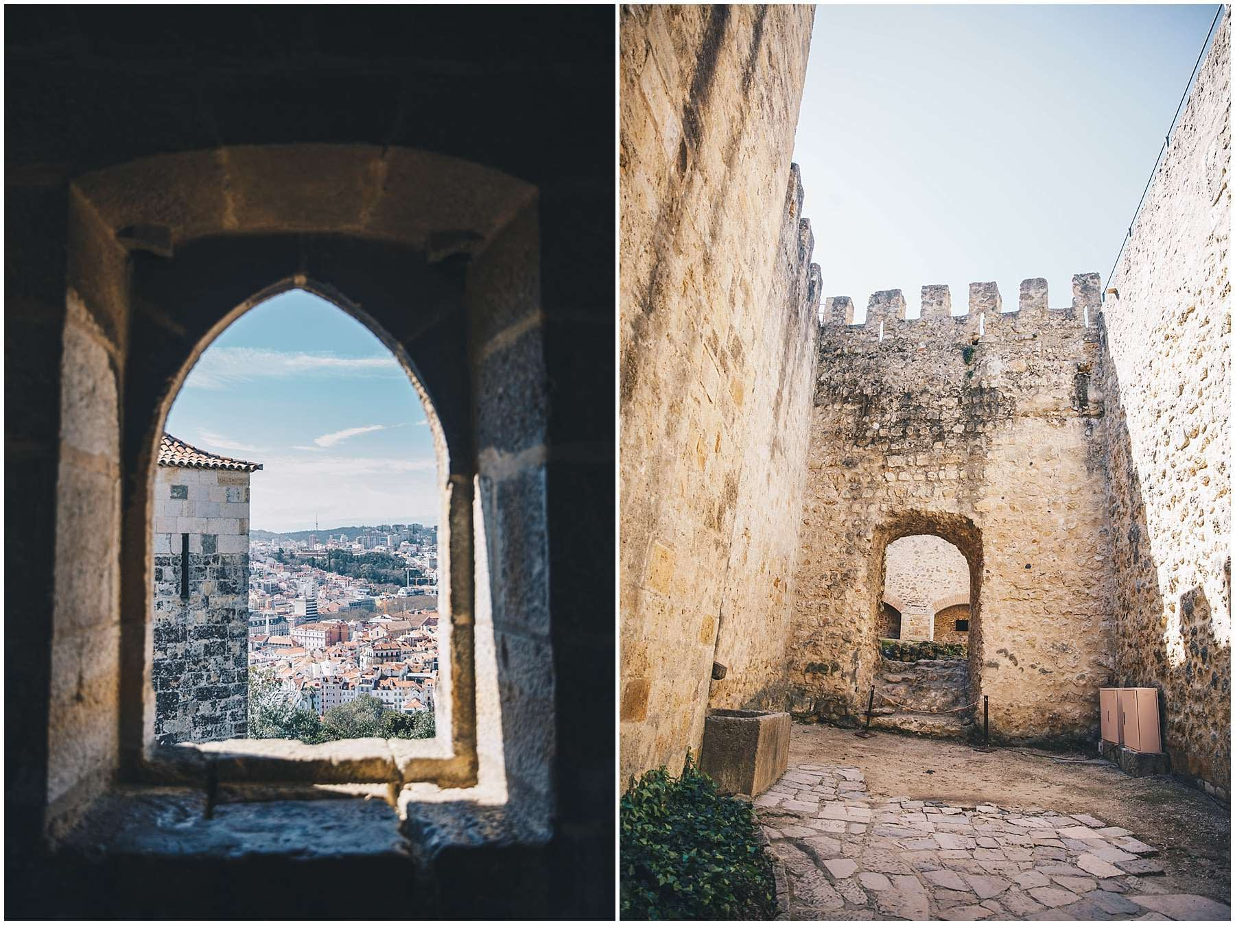 Portugal Lisbon_0015.jpg