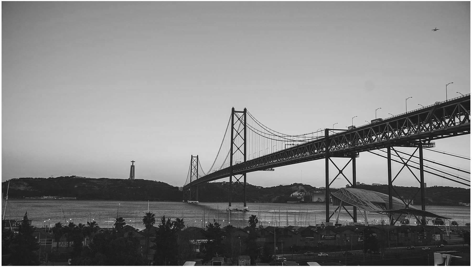 Portugal Lisbon_0037.jpg