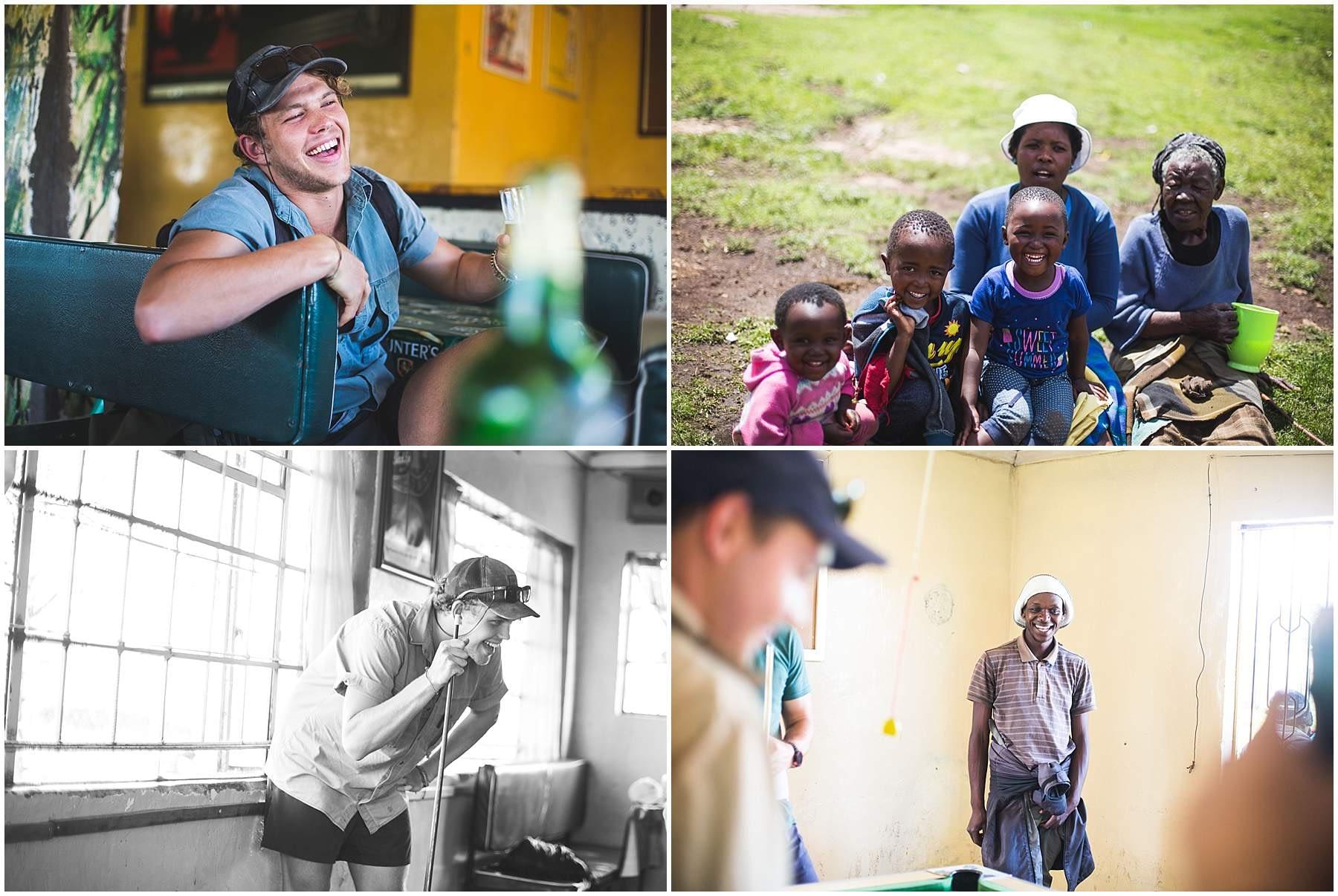 Lesotho_0008.jpg