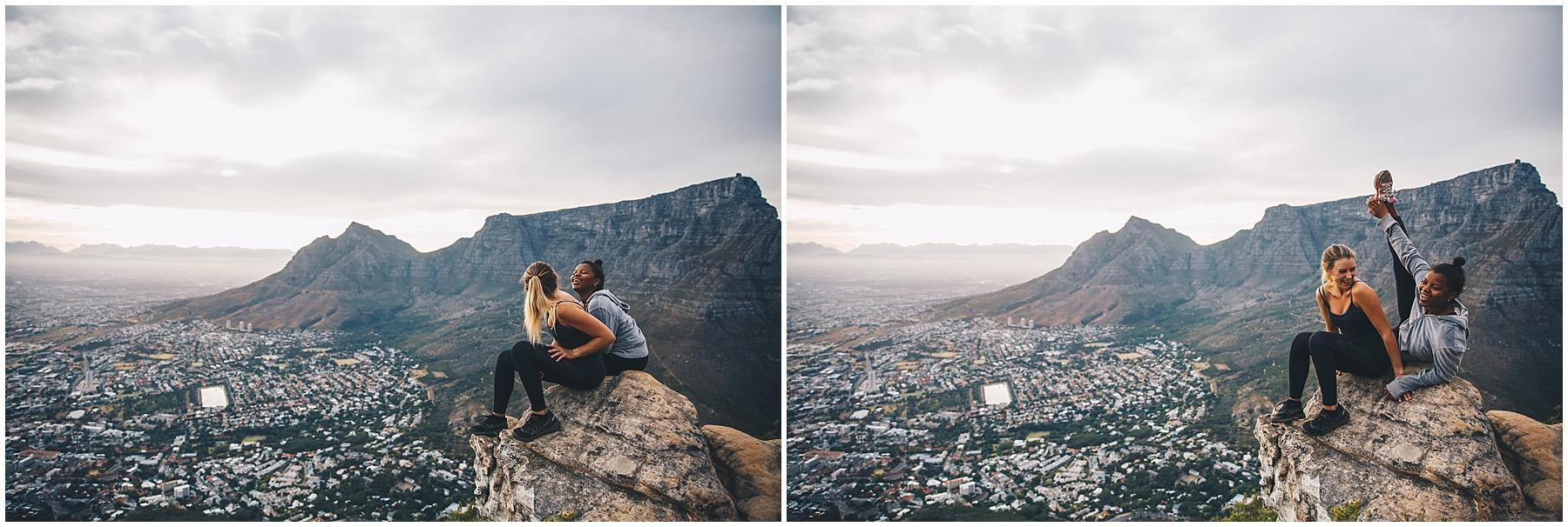Cape Town_Lions Head_0004.jpg