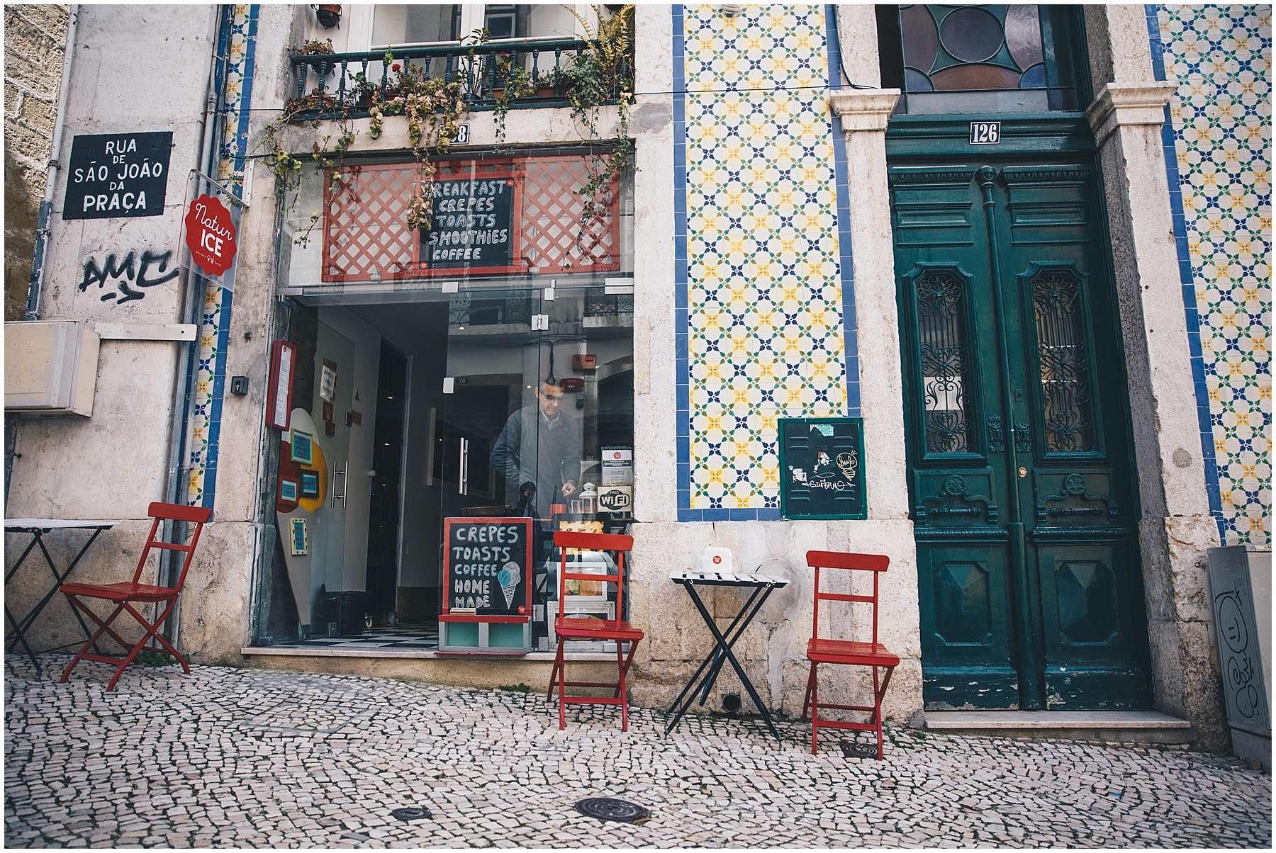 Portugal Lisbon_0001.jpg