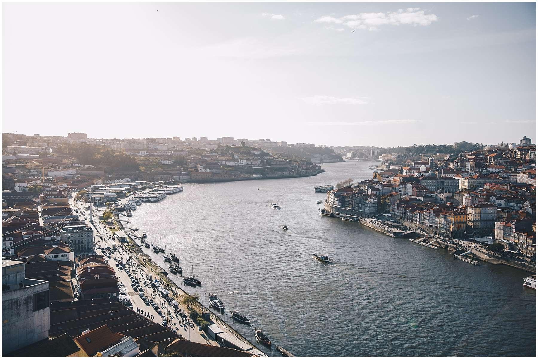 Portugal Porto_0040.jpg