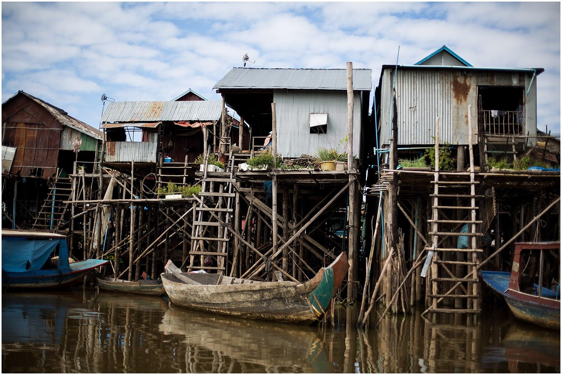 Cambodia_0040.jpg