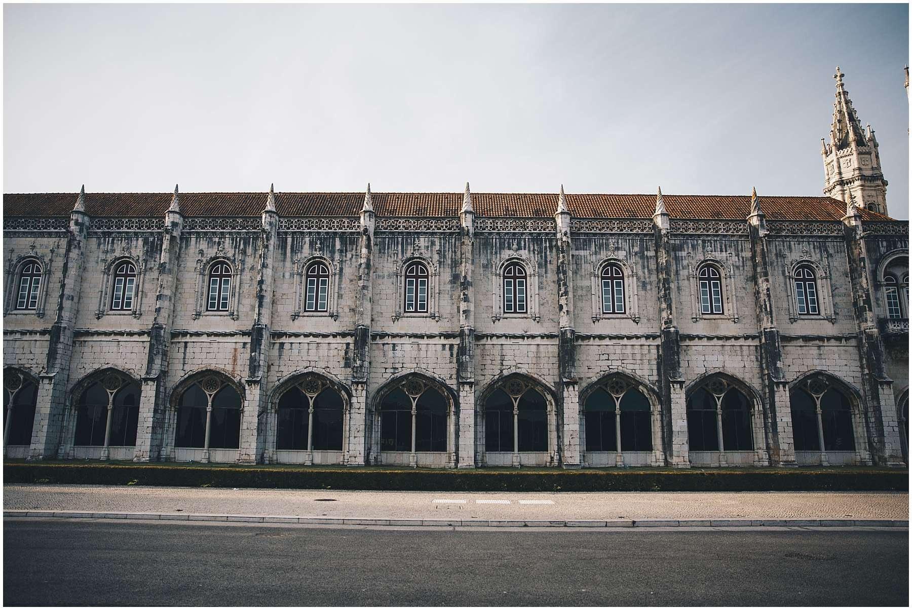 Portugal Lisbon_0019.jpg