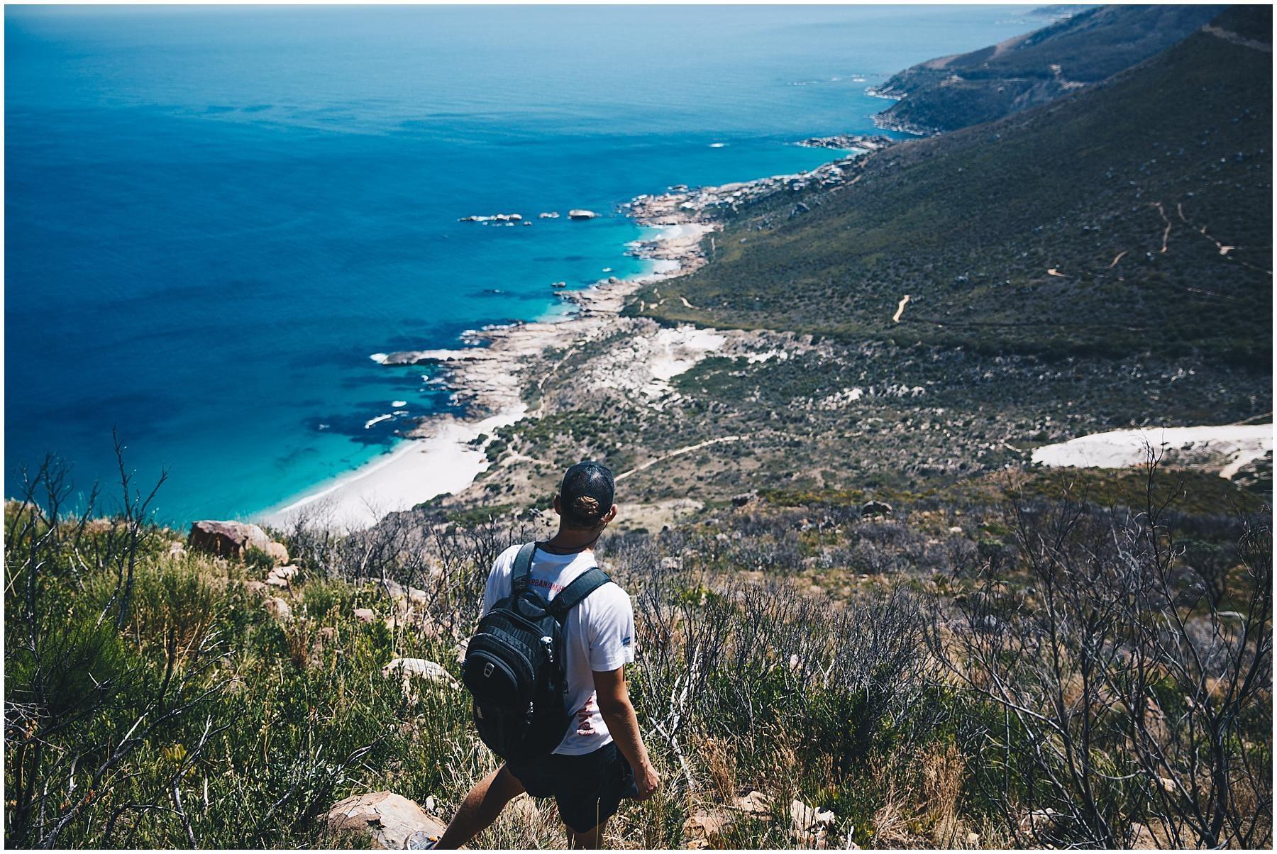 Cape Town_Suther Peak_0006.jpg