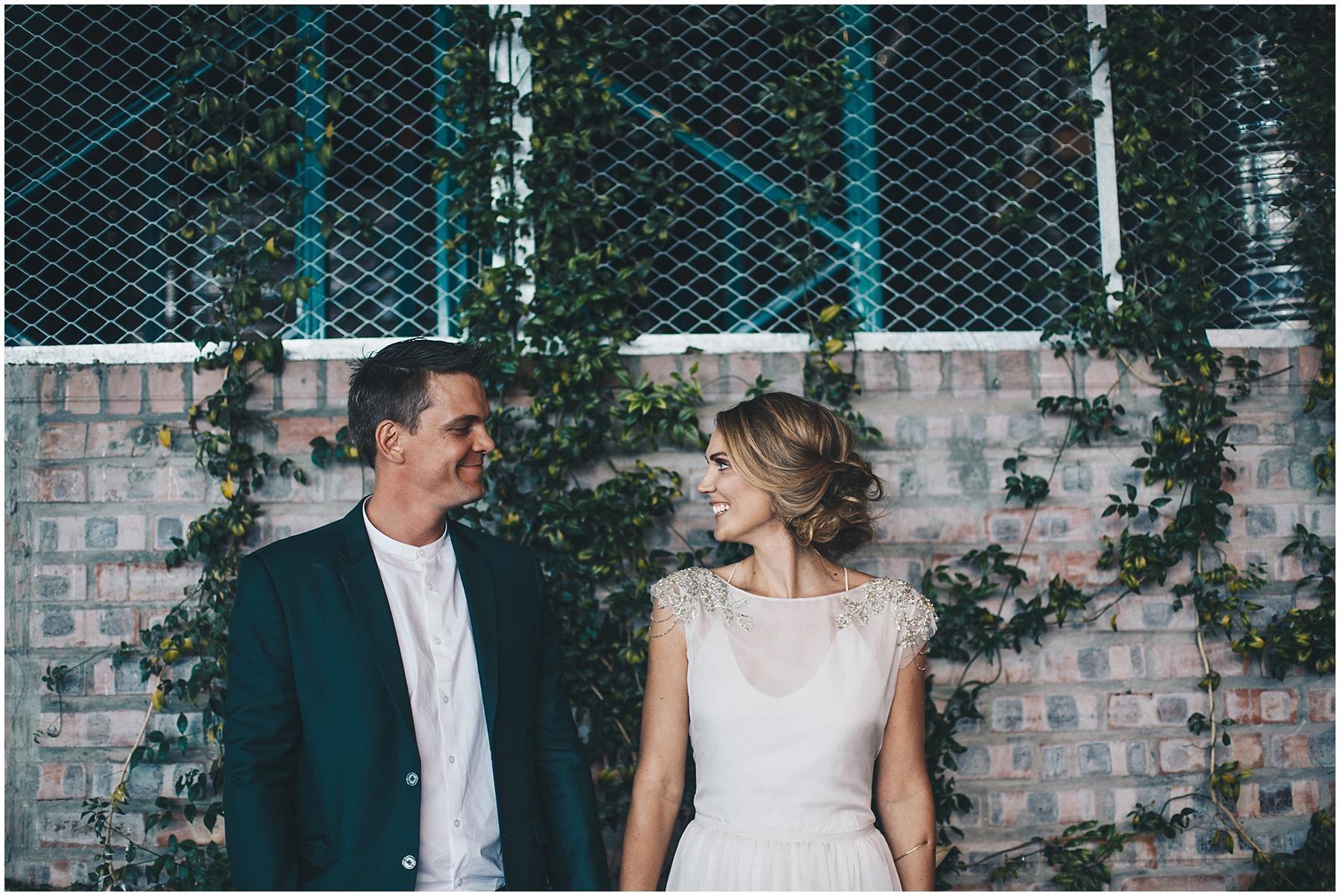 Sarah & Chris_0032.jpg
