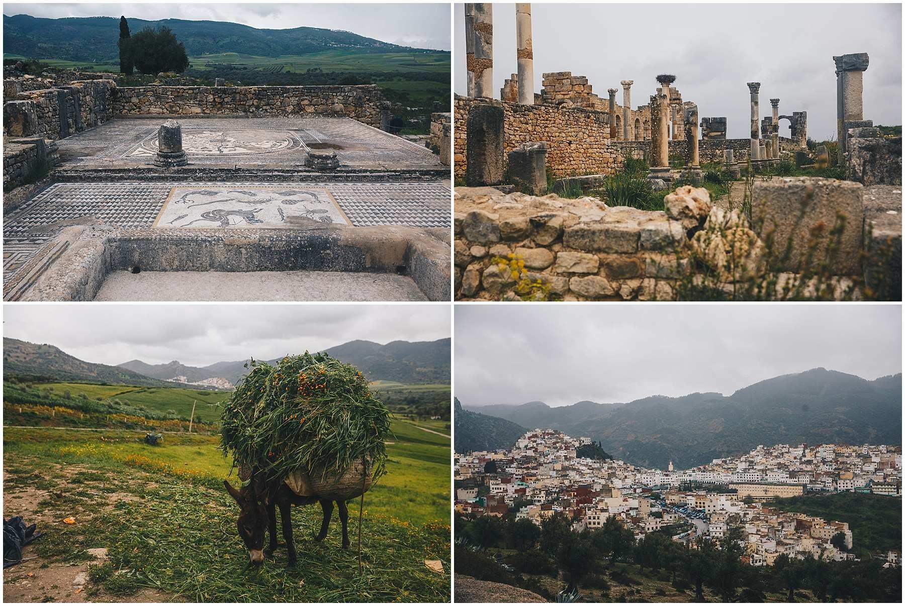 Morocco Fes_0022.jpg