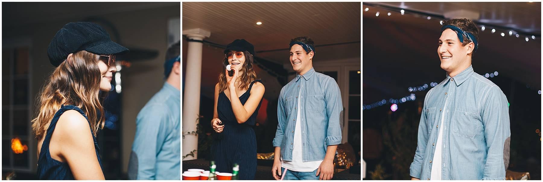 Sophie & Patricks 21st_0012.jpg