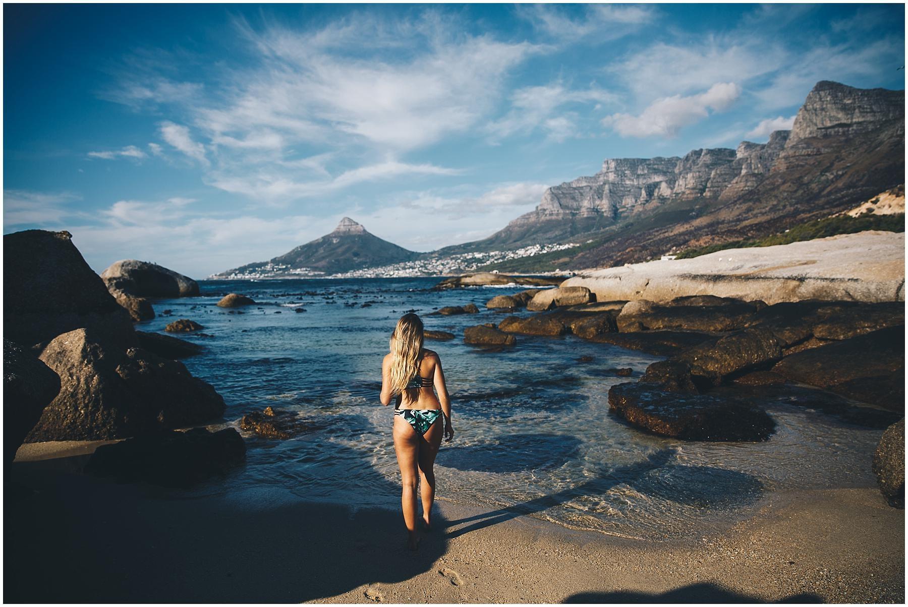 Cape Town_Oudekraal_0017.jpg