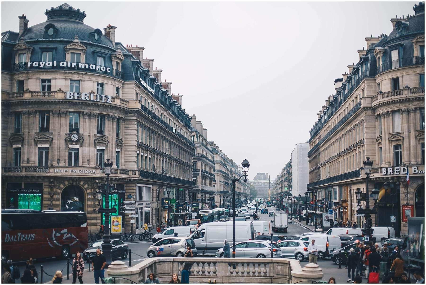France_0039.jpg