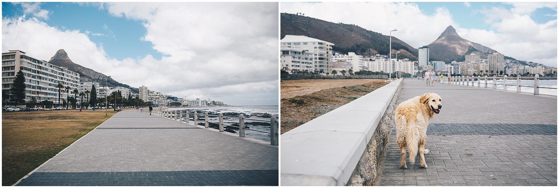 Cape Town_Promenade_0093.jpg