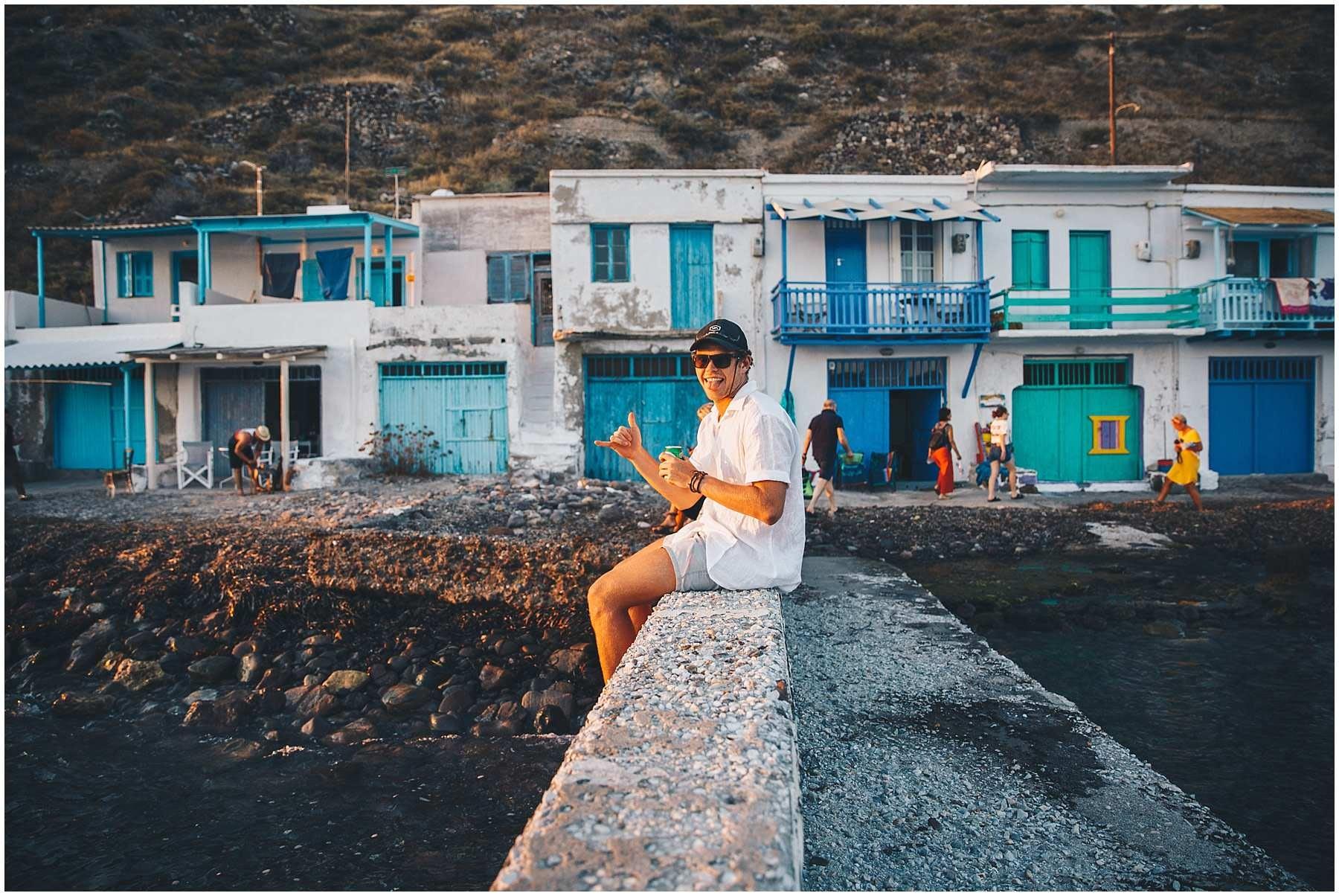 Greece_0021.jpg
