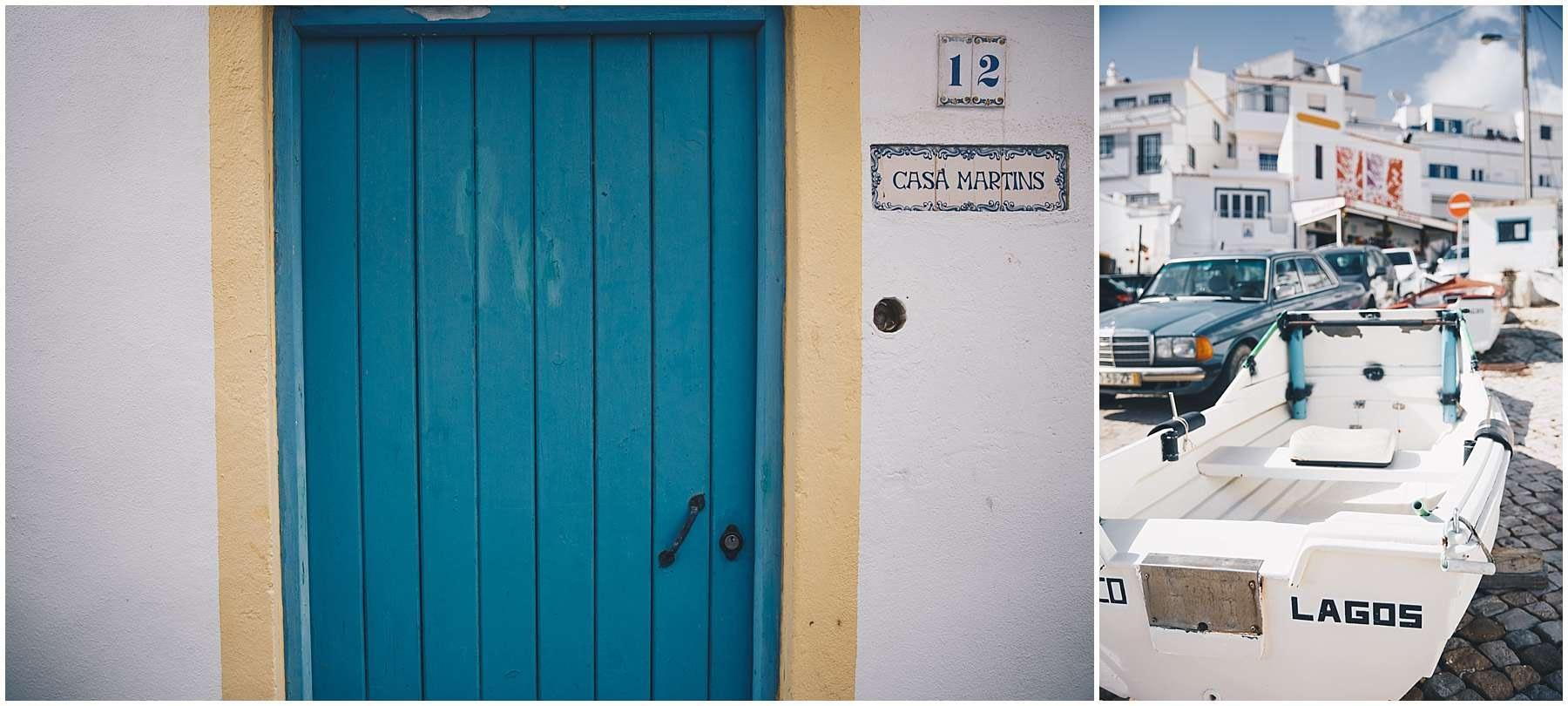 Portugal Lagos_0094.jpg