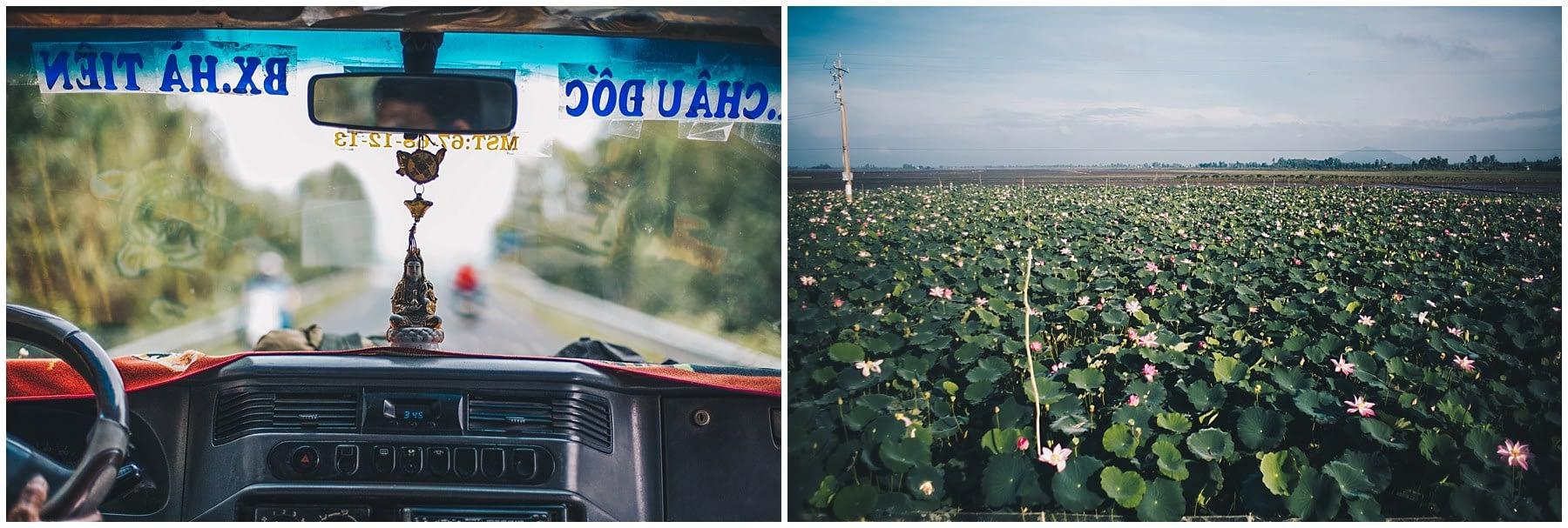 Chau Doc_0002.jpg