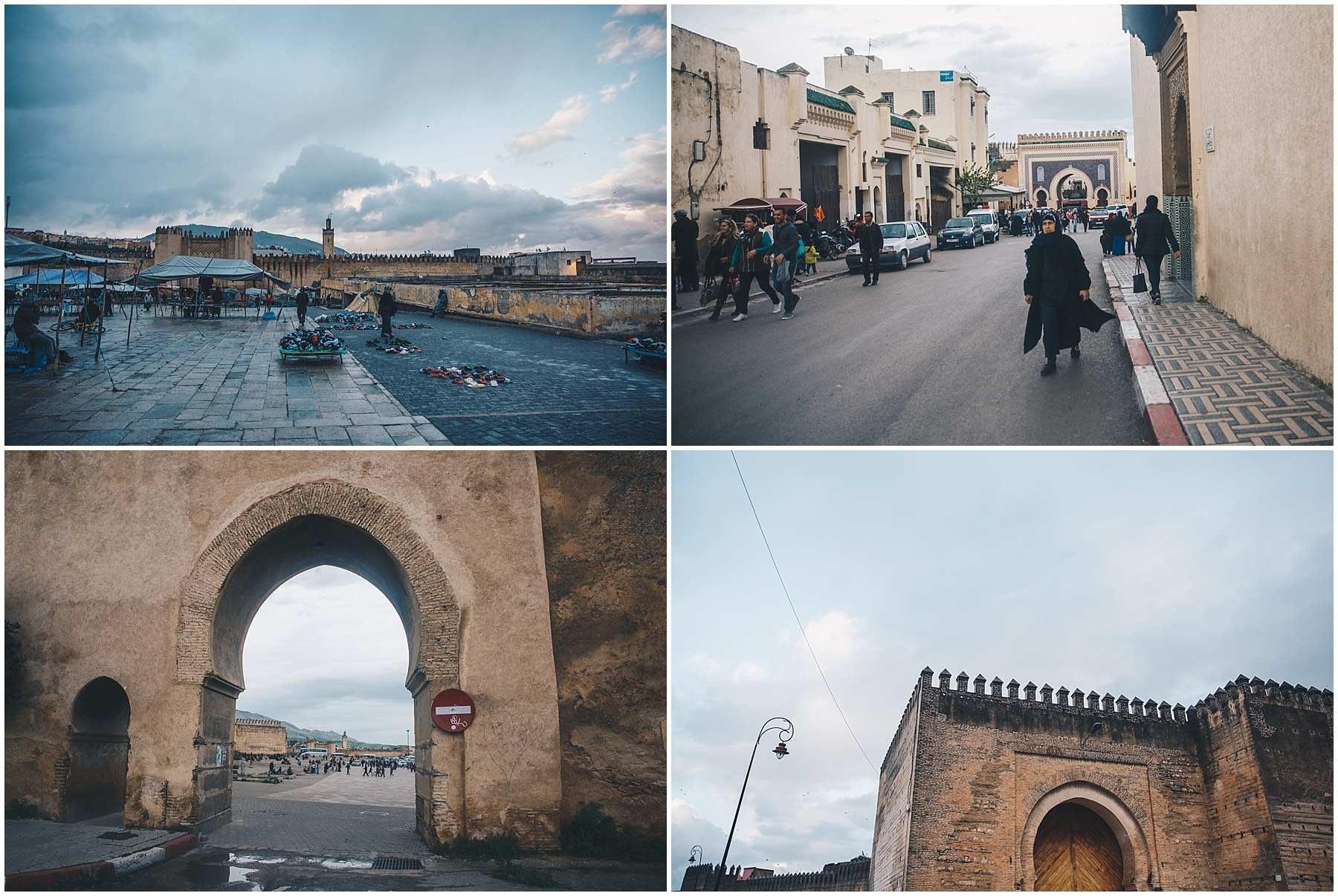 Morocco Fes_0017.jpg