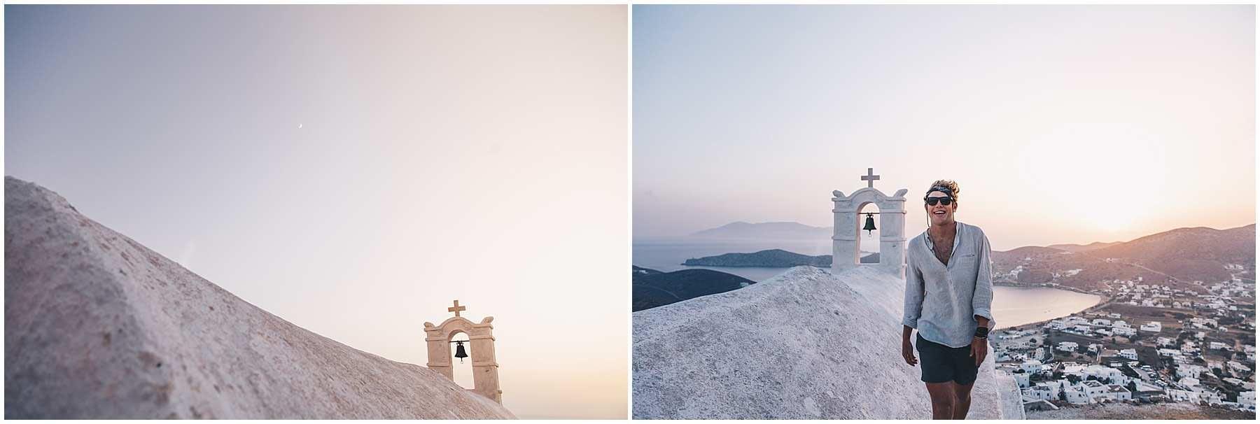 Greece_0039.jpg