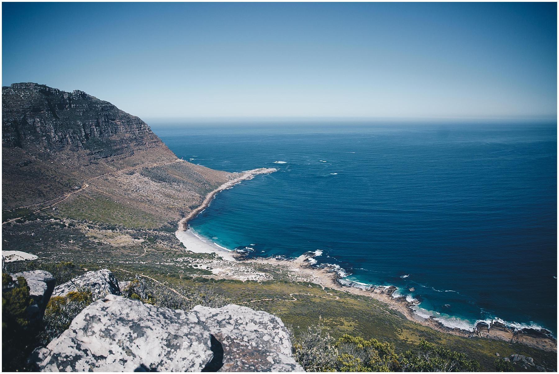 Cape Town_Little Lions Head_0015.jpg