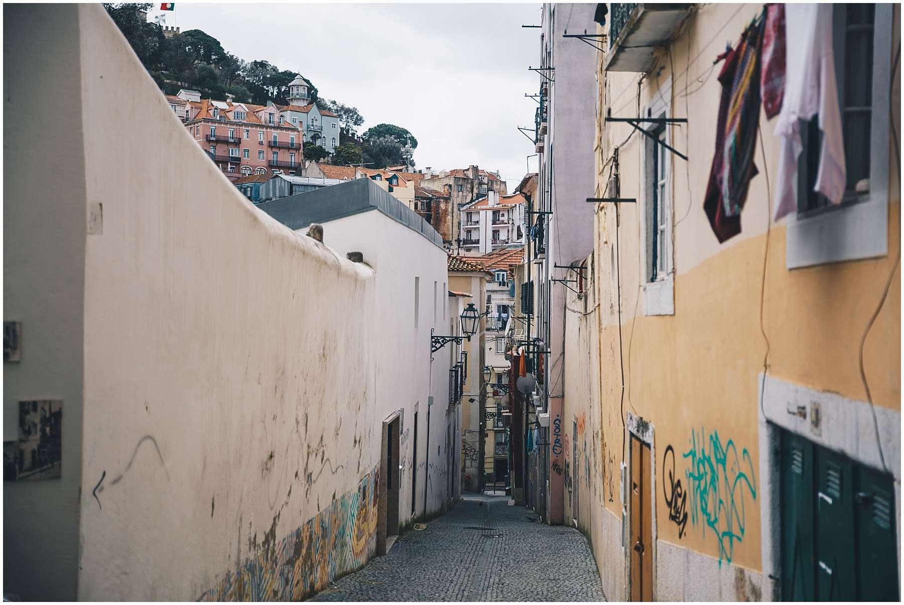 Portugal Lisbon_0005.jpg