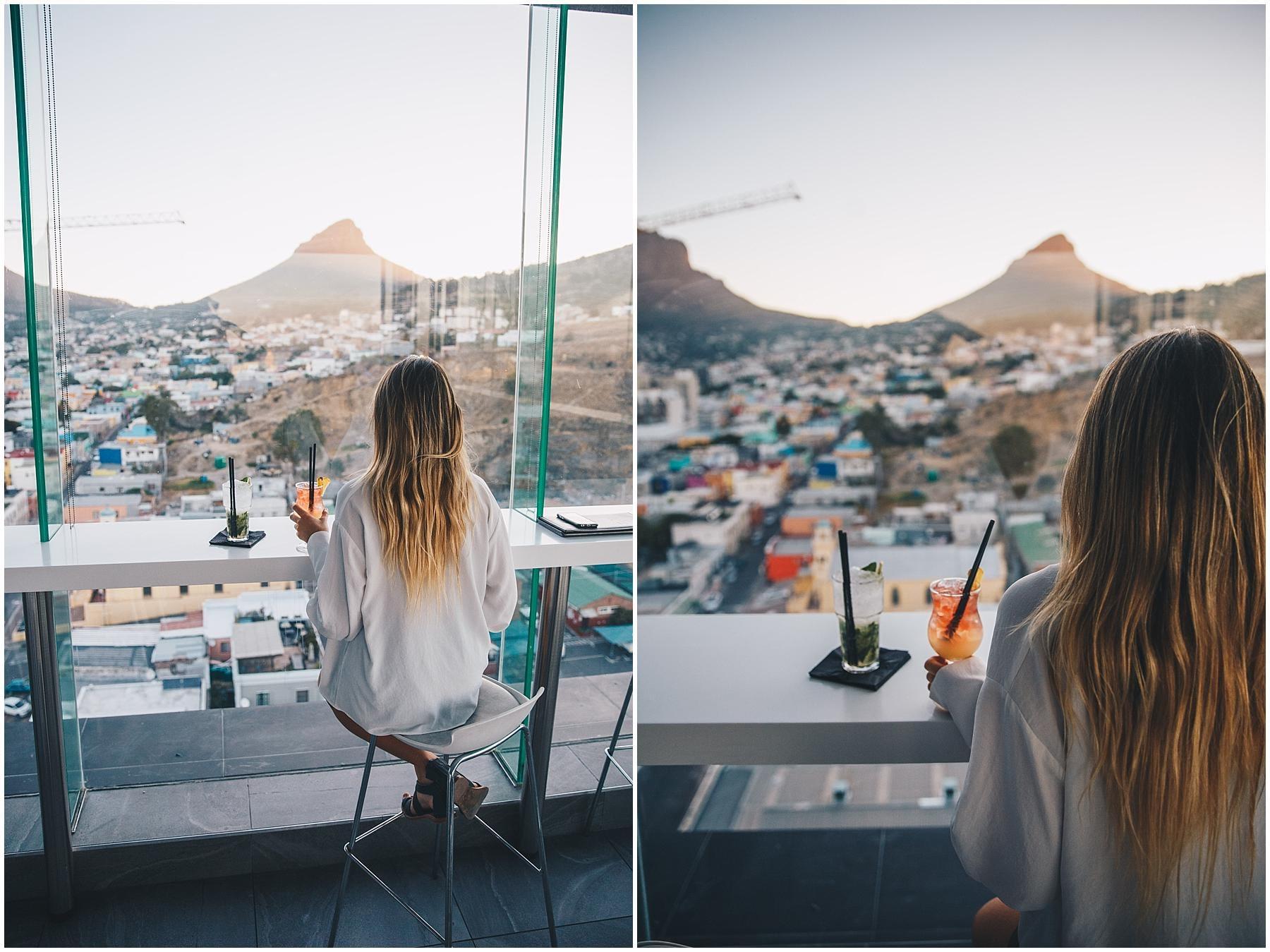 Cape Town_Vue Bar_0077.jpg