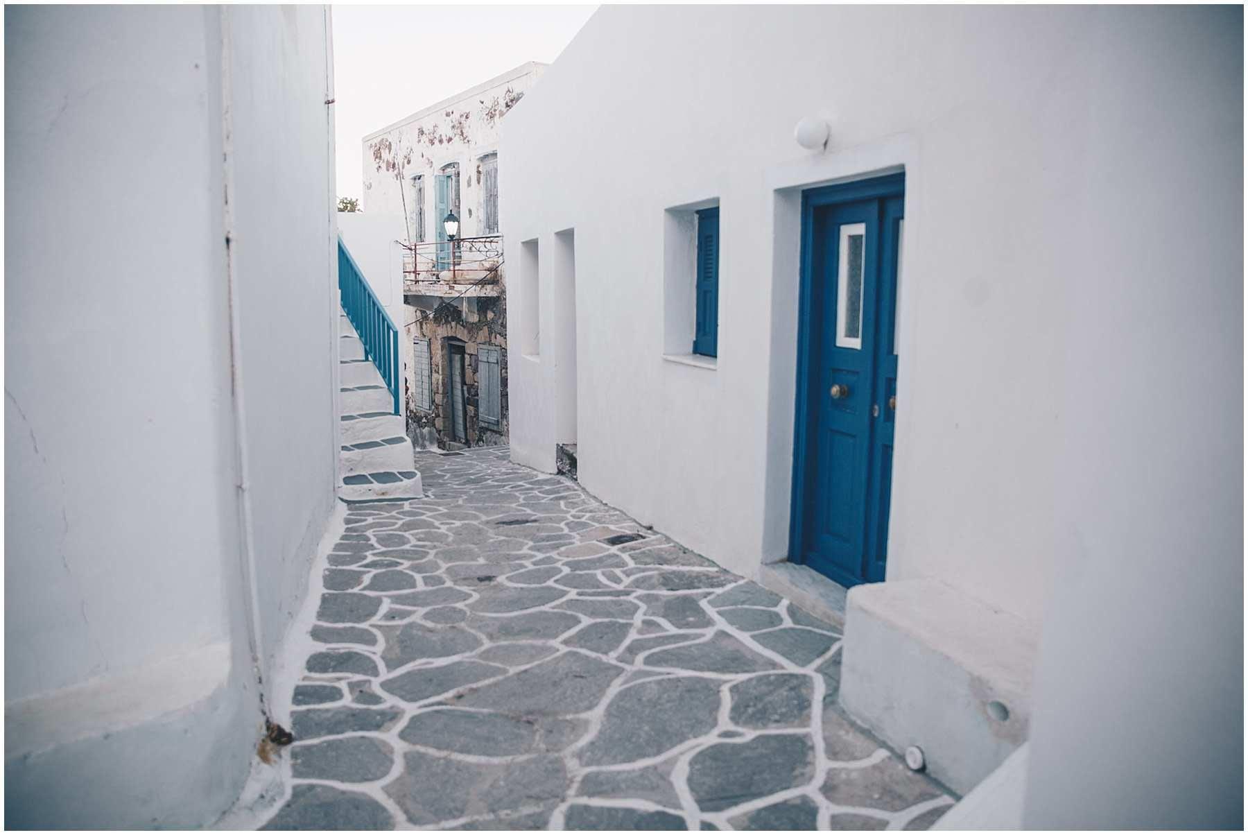 Greece_0013.jpg
