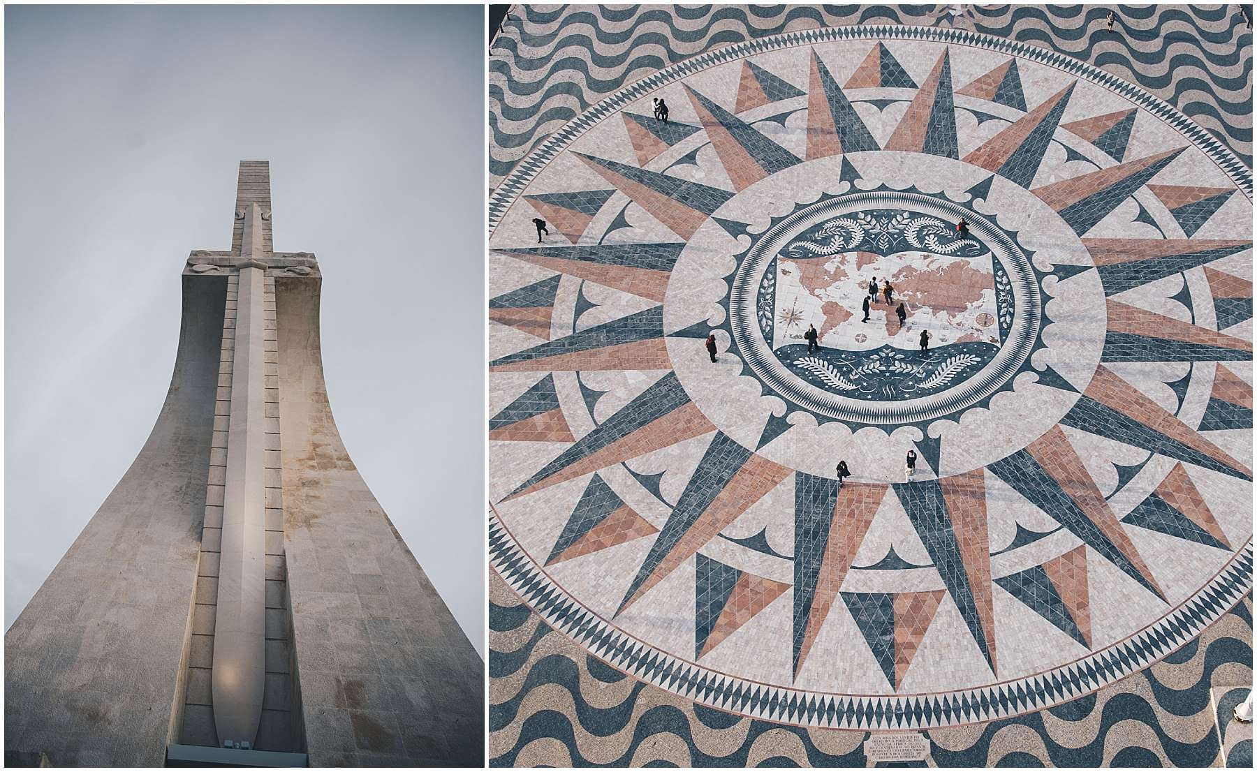 Portugal Lisbon_0021.jpg