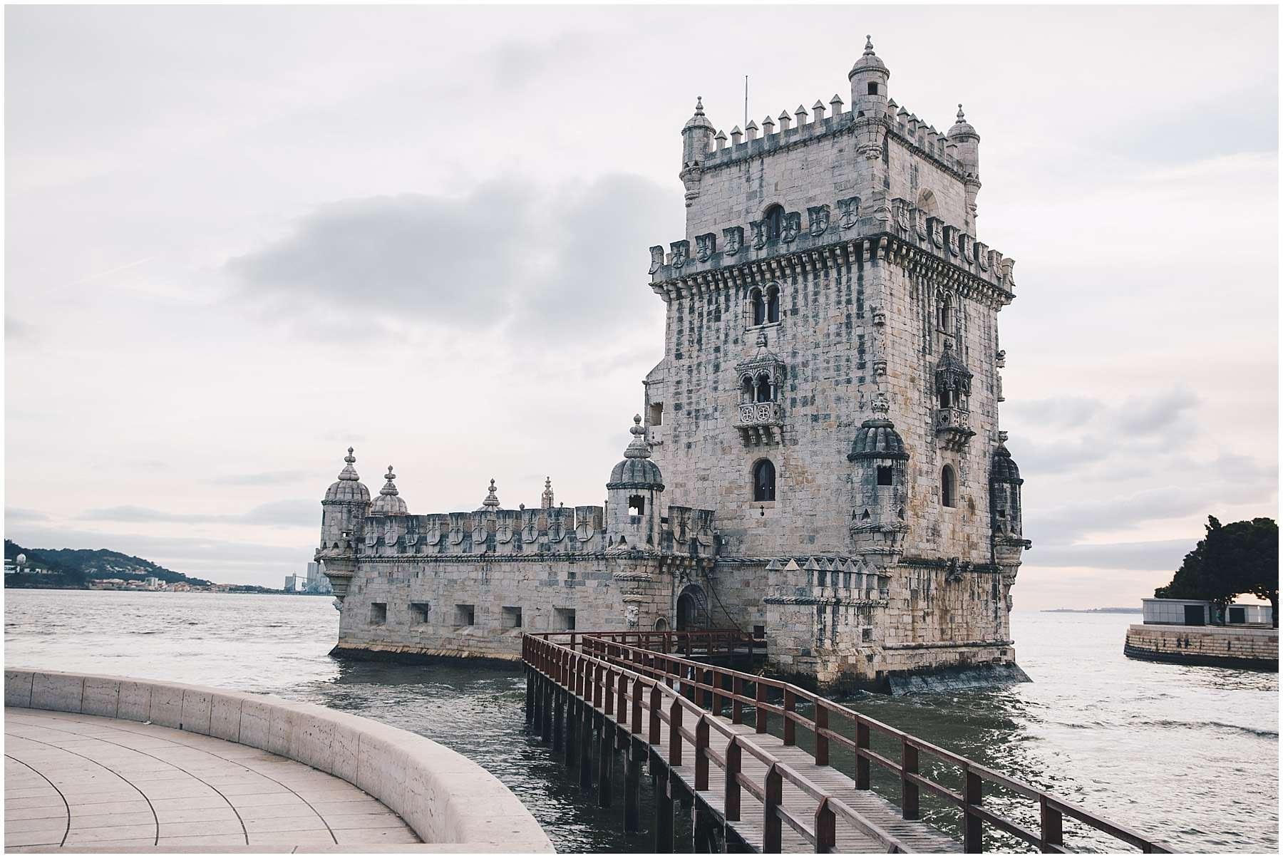 Portugal Lisbon_0023.jpg